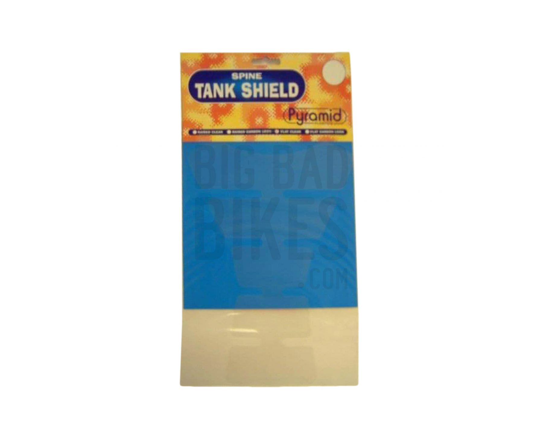 08053 pyramid-tank-shield-clear-tank-protection-08053_1024x1024@2x