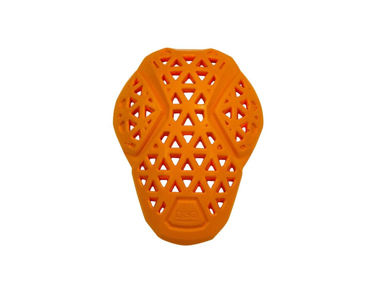 3321-000_Orange_01