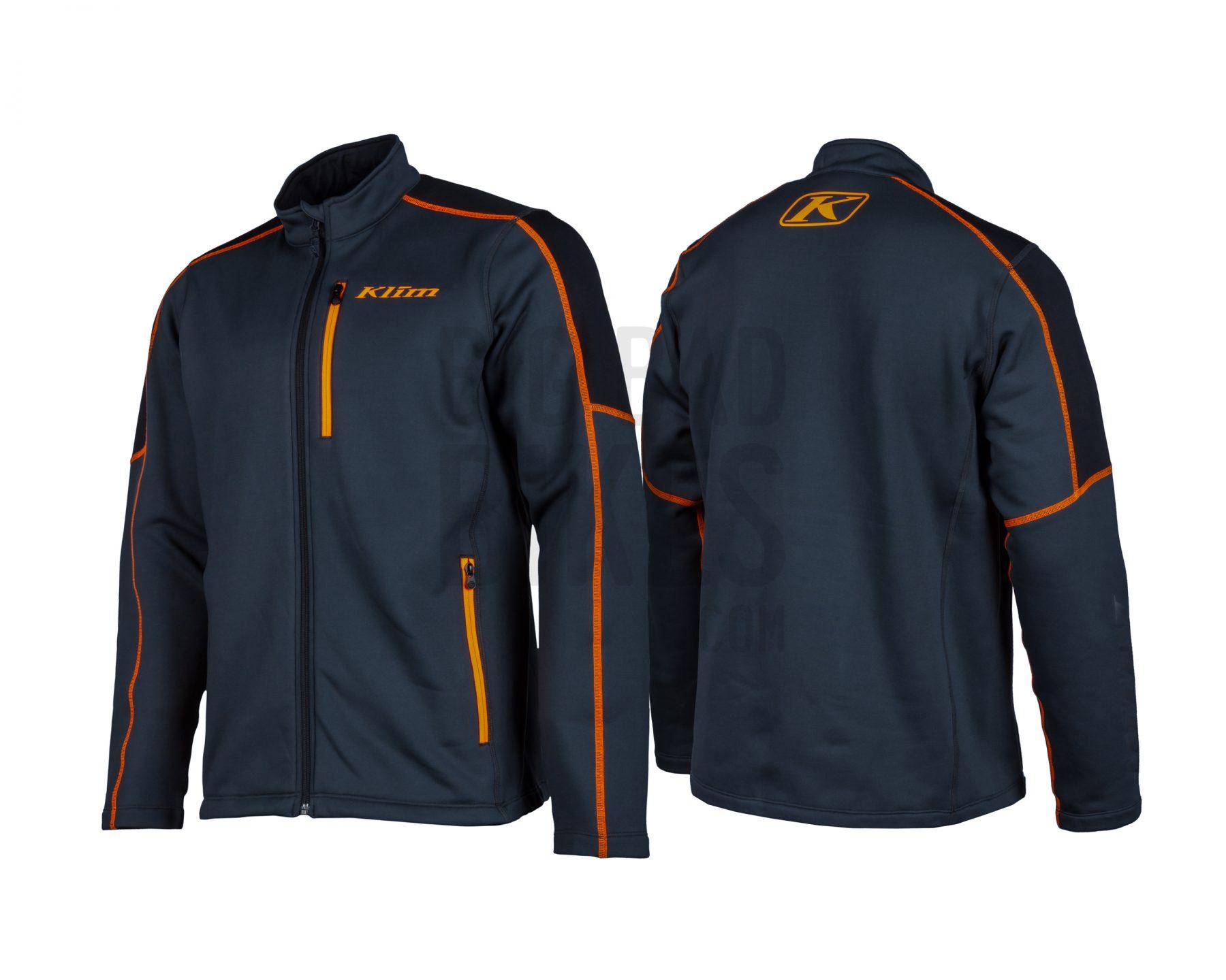 3354-006_Asphalt - Strike Orange_Secondary_01