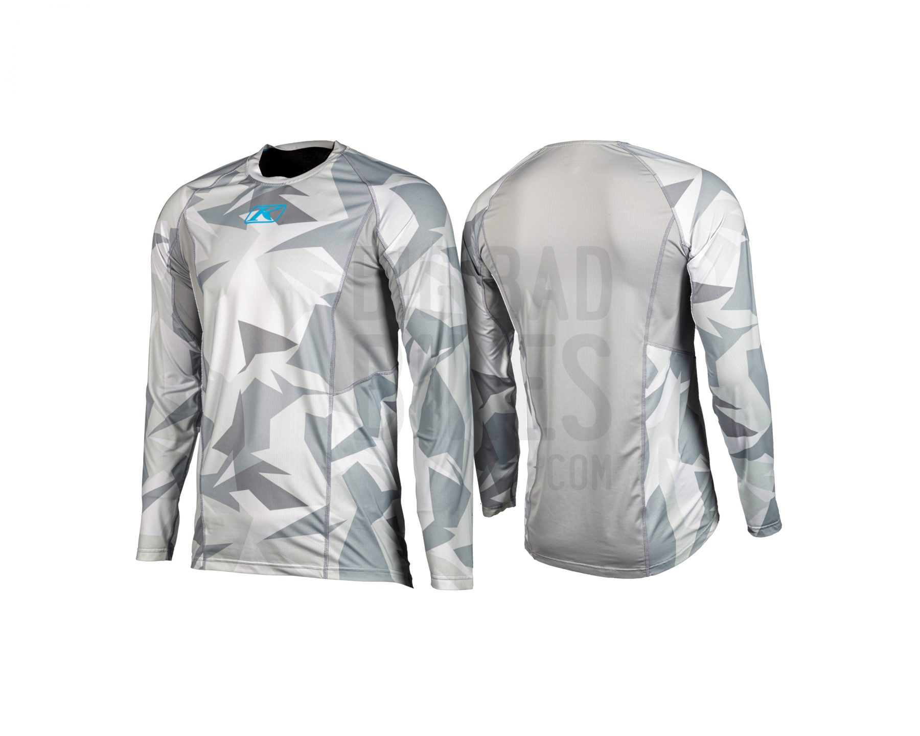 3504-000_Light Gray Camo_Secondary_02