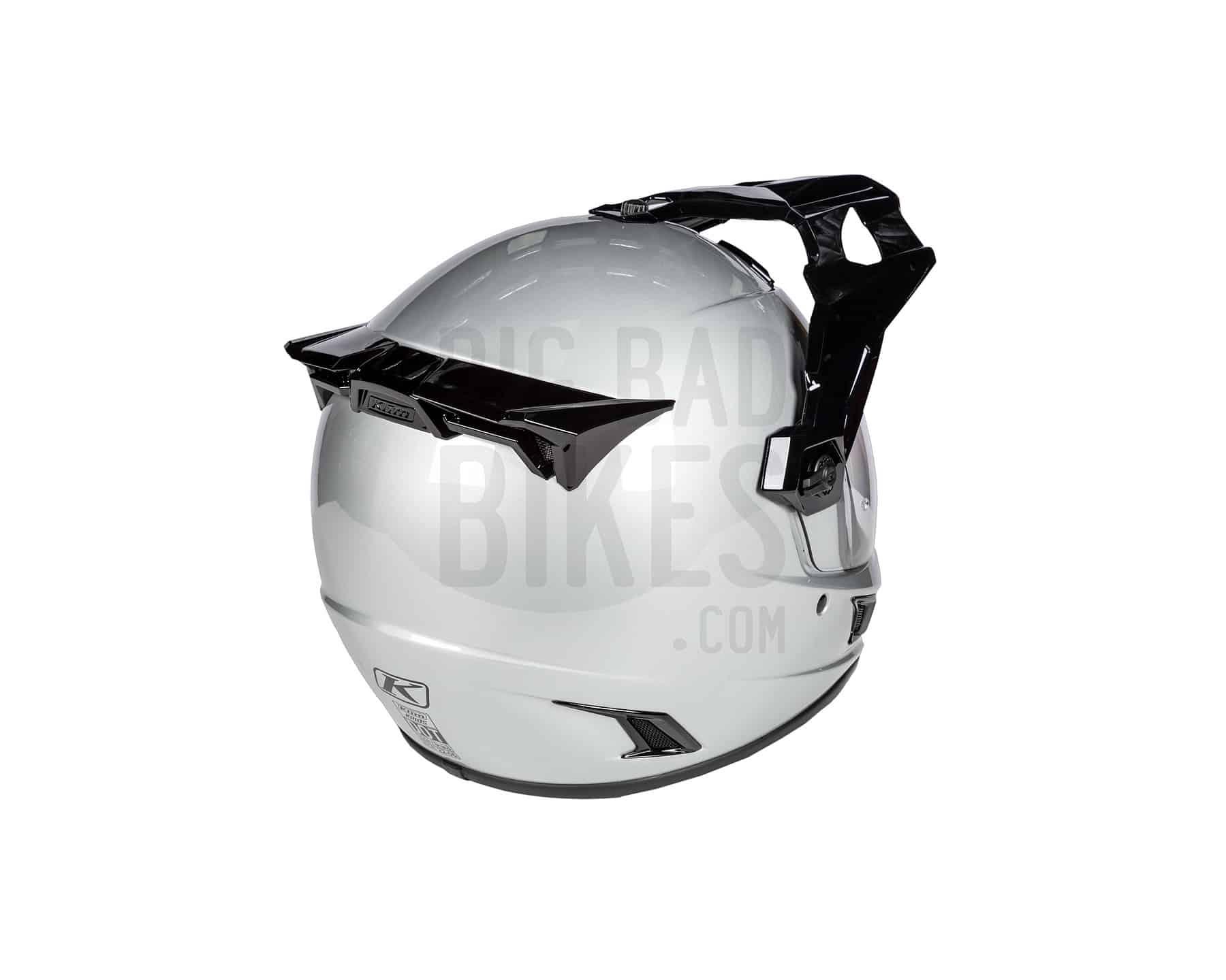 3510-000_Gloss Silver_02