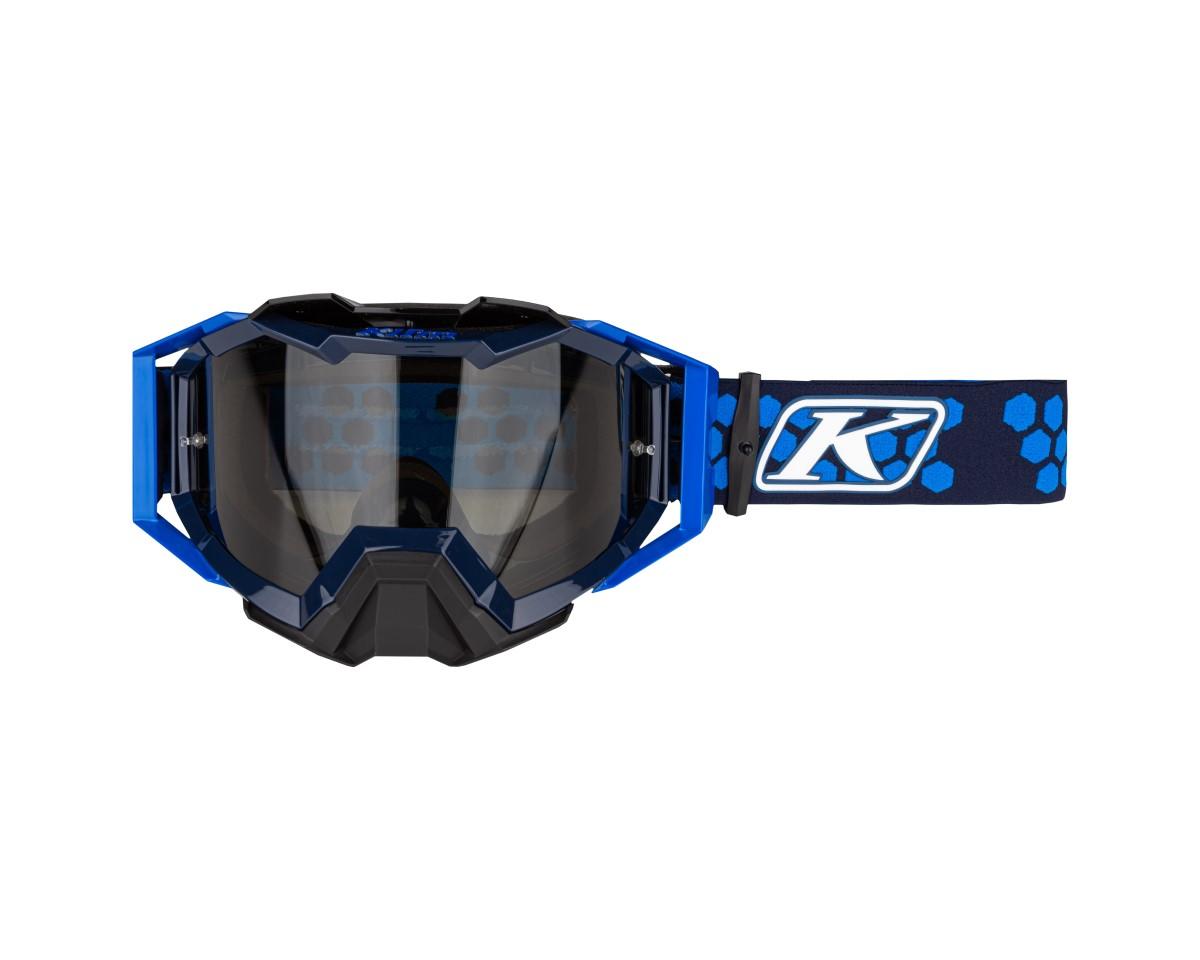 3759-000_Taktik Kinetik Blue_01