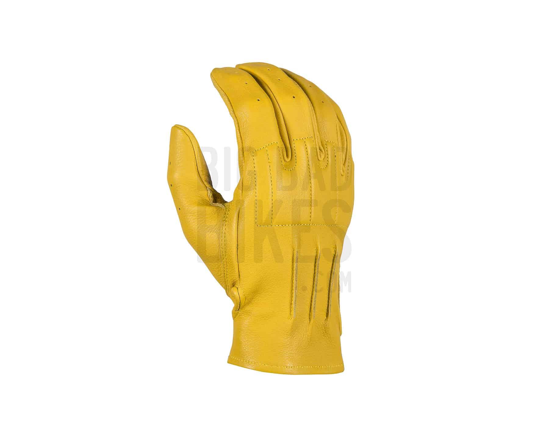 3895-000-900 Rambler Glove