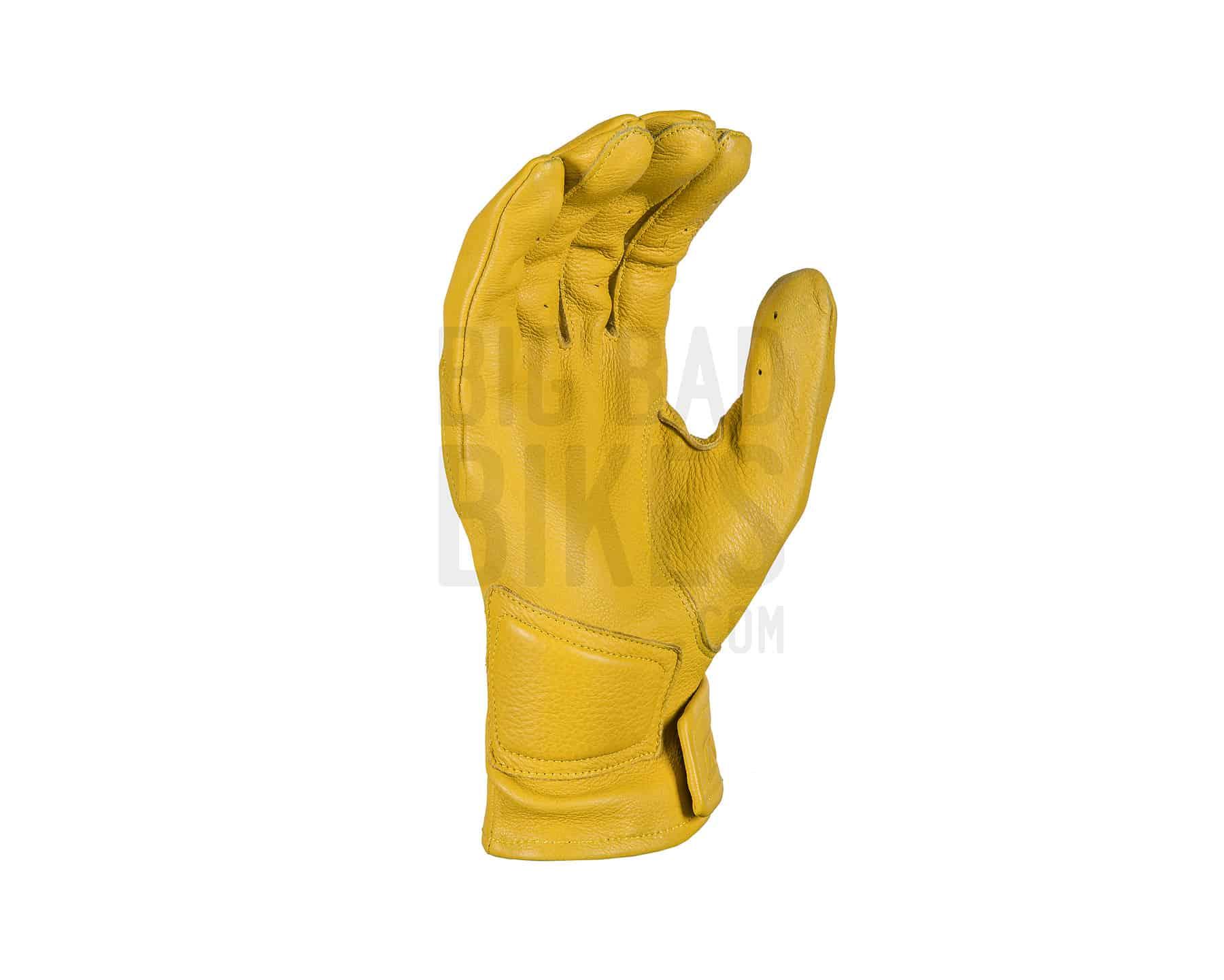 3895-000-900 Rambler Glove D1