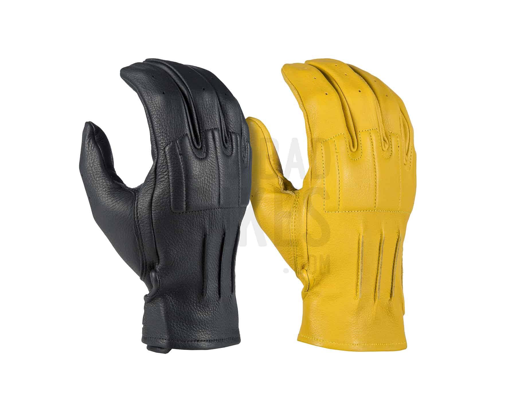 3895-000-900 Rambler Glove_Feature_01