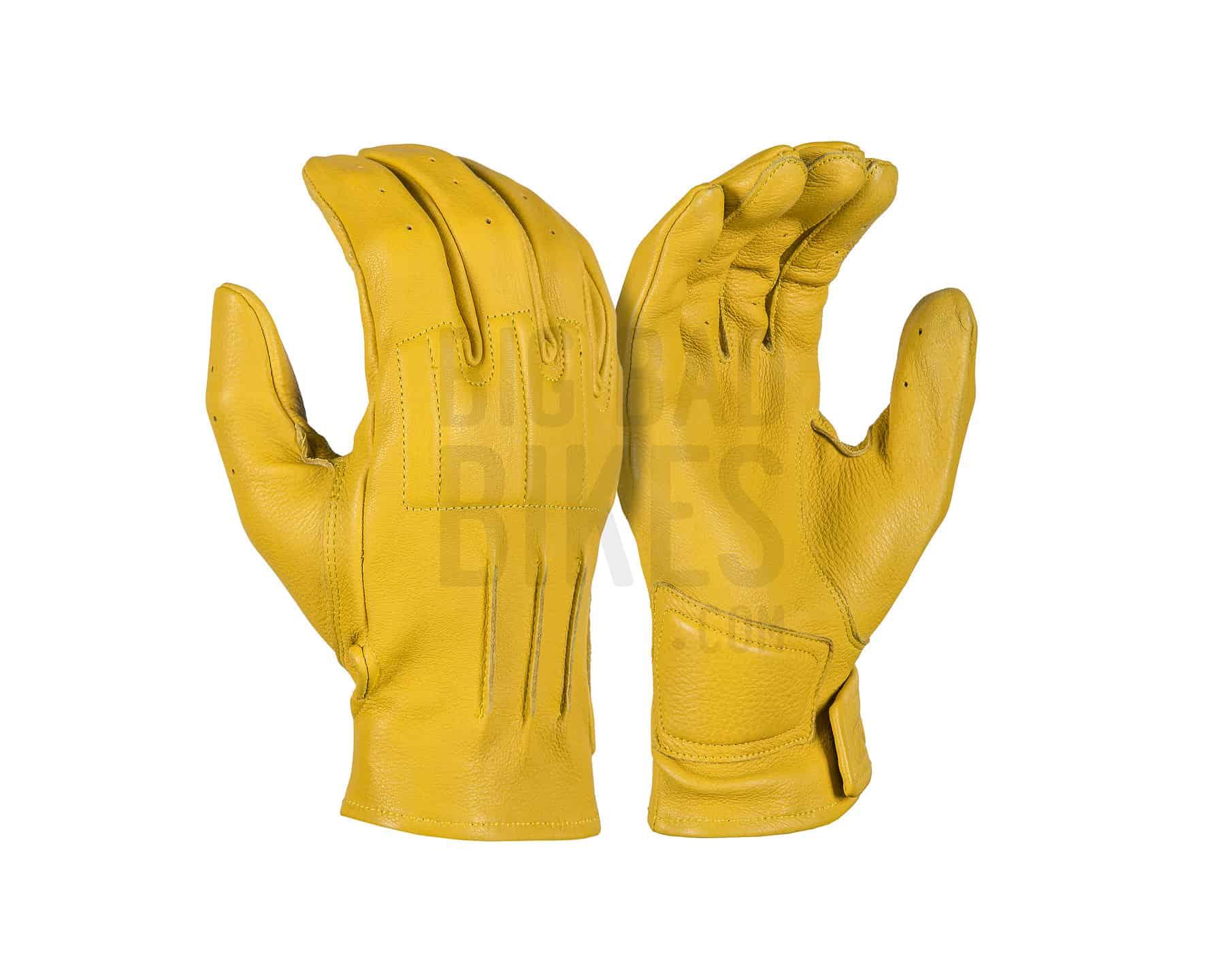 3895-000-900 Rambler Glove_Secondary_01