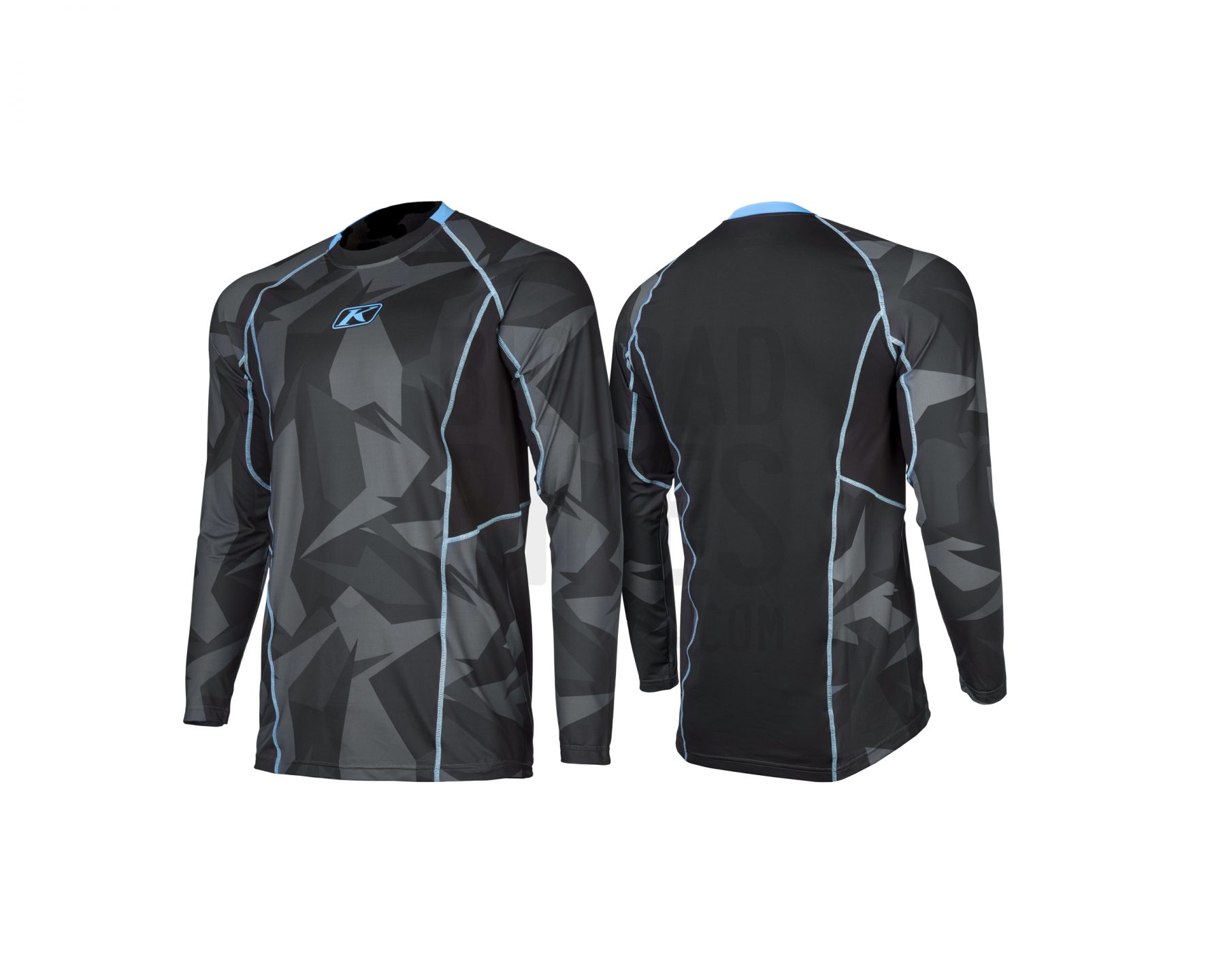 Aggressor Shirt LS -1.0 3504-000_Camo_Secondary 01