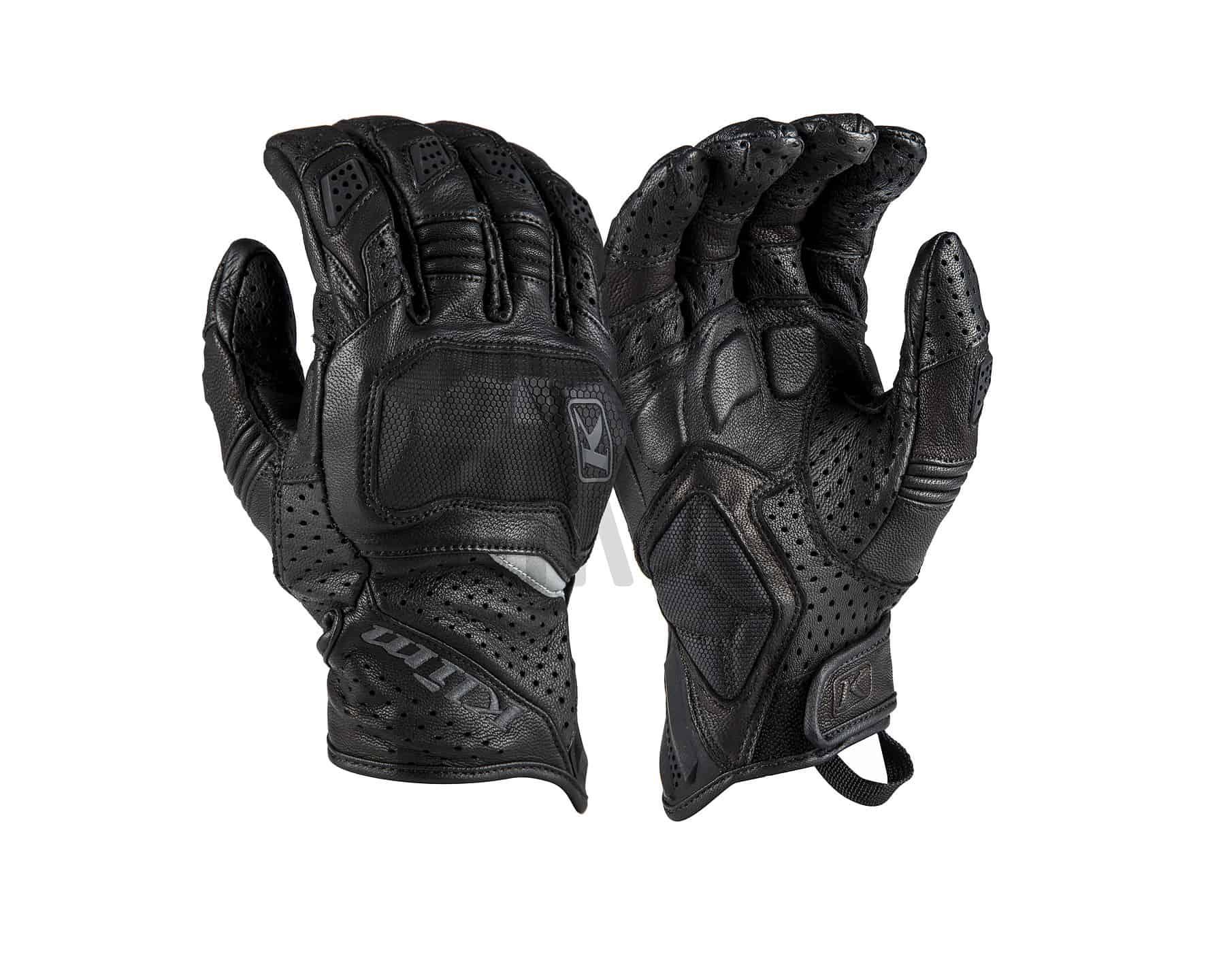 Badlands Aero Pro Short Glove_3924-000_Black_Secondary_01