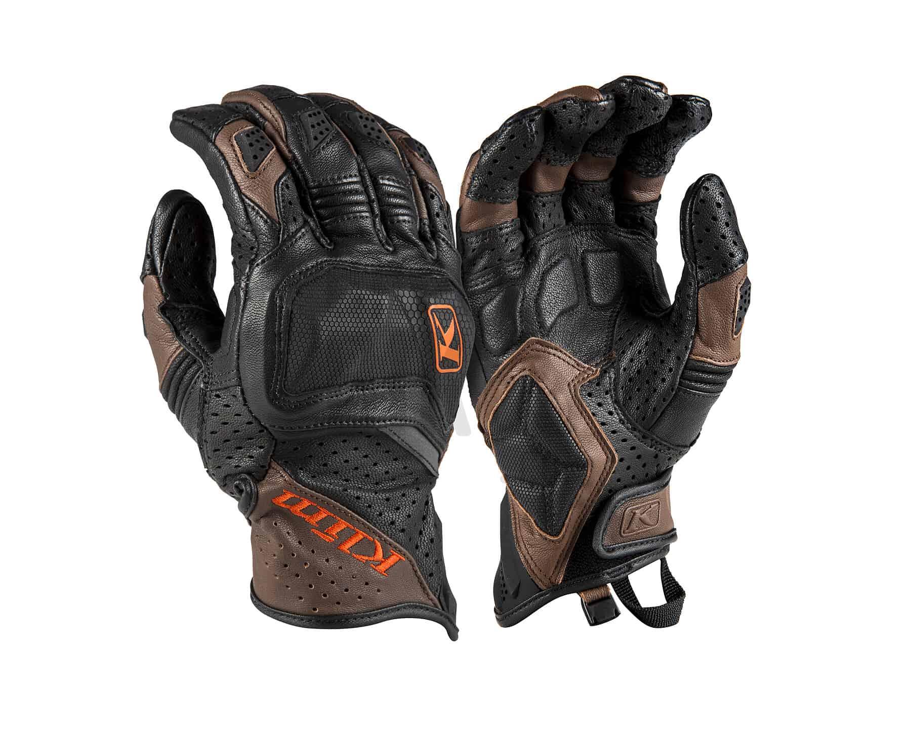 Badlands Aero Pro Short Glove_3924-000_Brown_Secondary_02