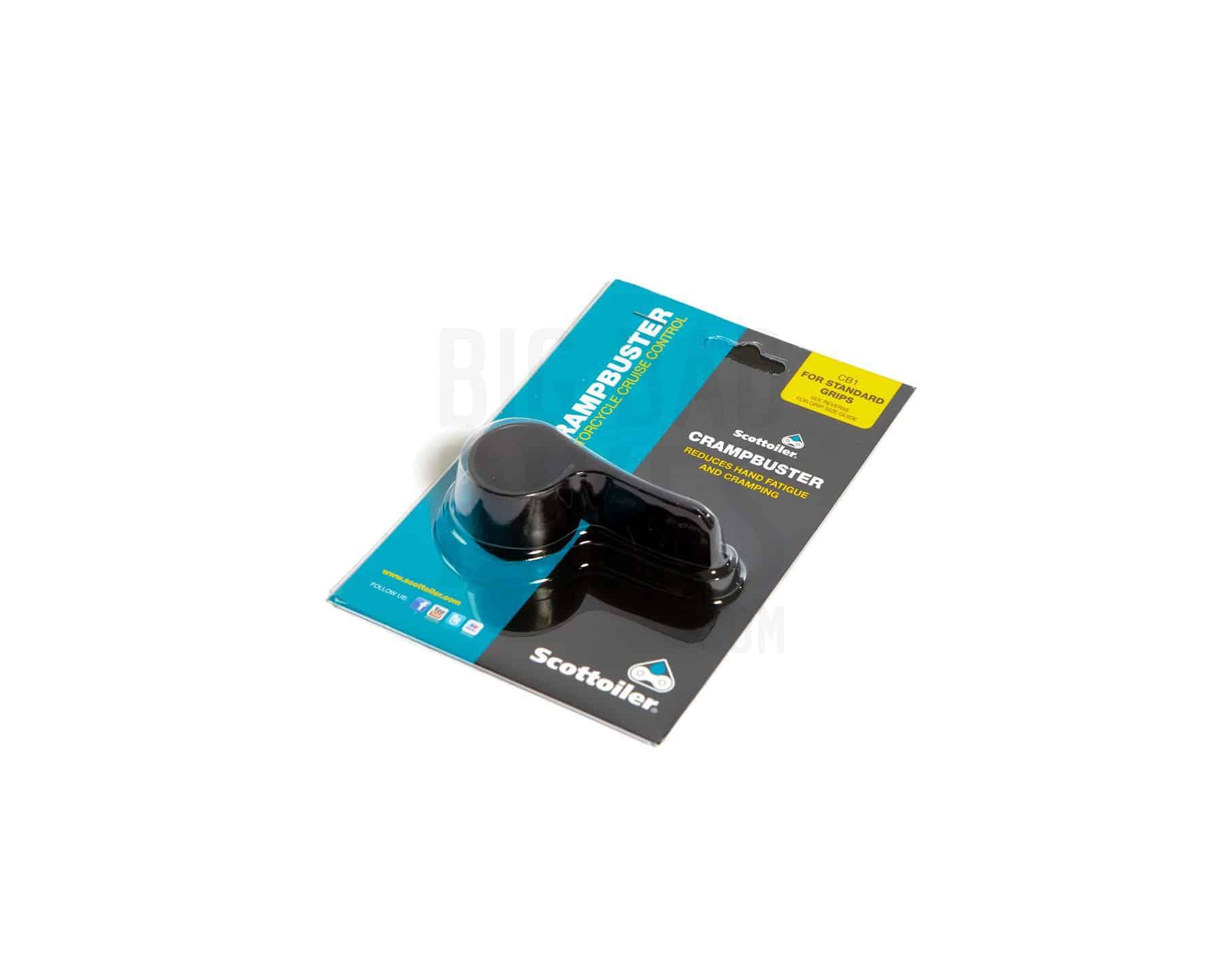 Crampbuster-Standard_2_A