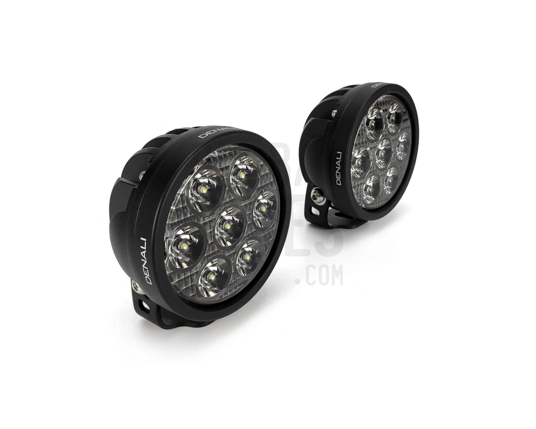 D7_LED_Light_1_2000x.jpg