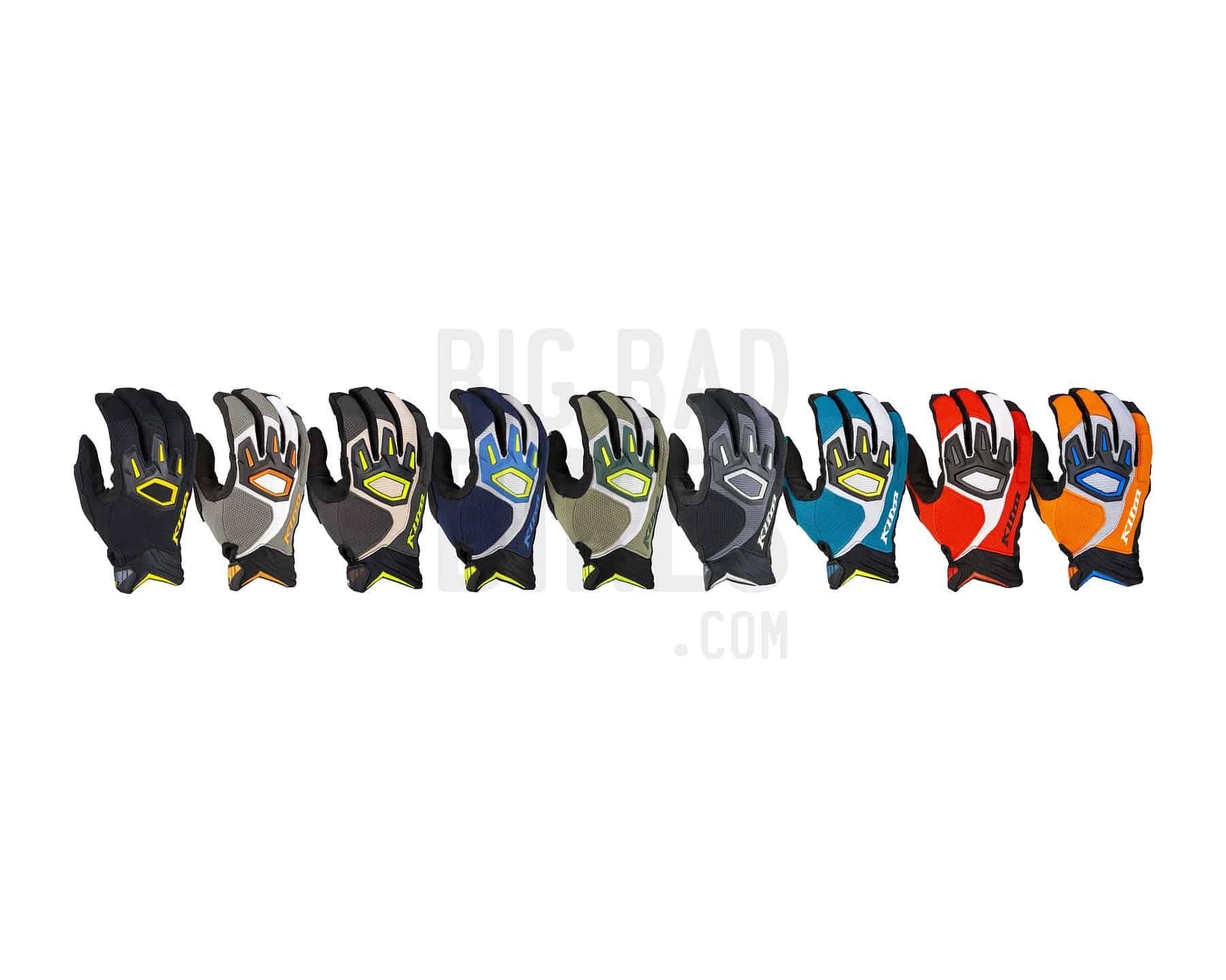 Dakar Glove 3167-003-Feature_01