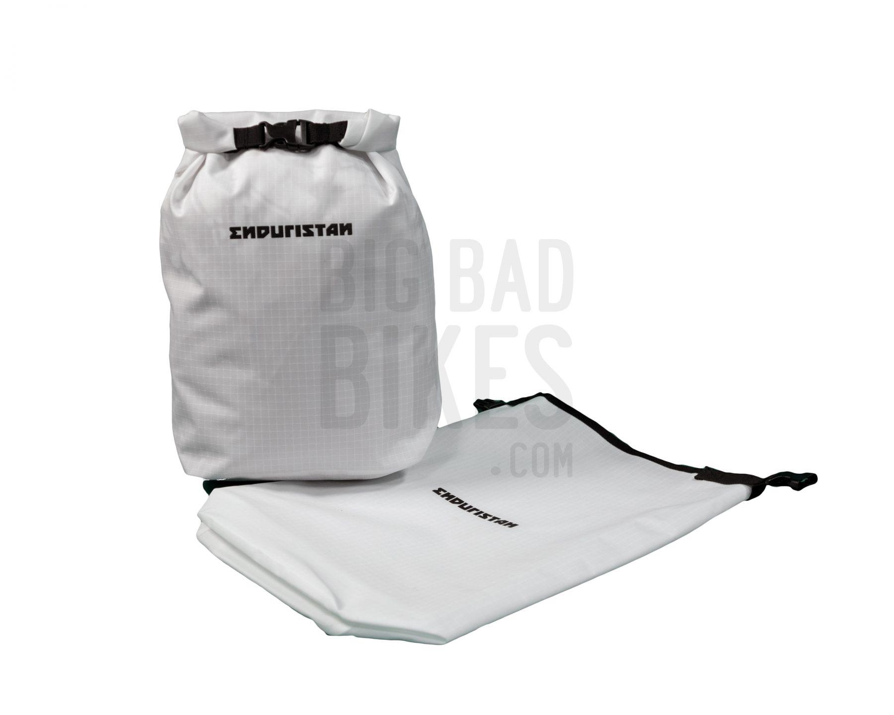 Enduristan_LUOR-001_Isolation_Bag_004