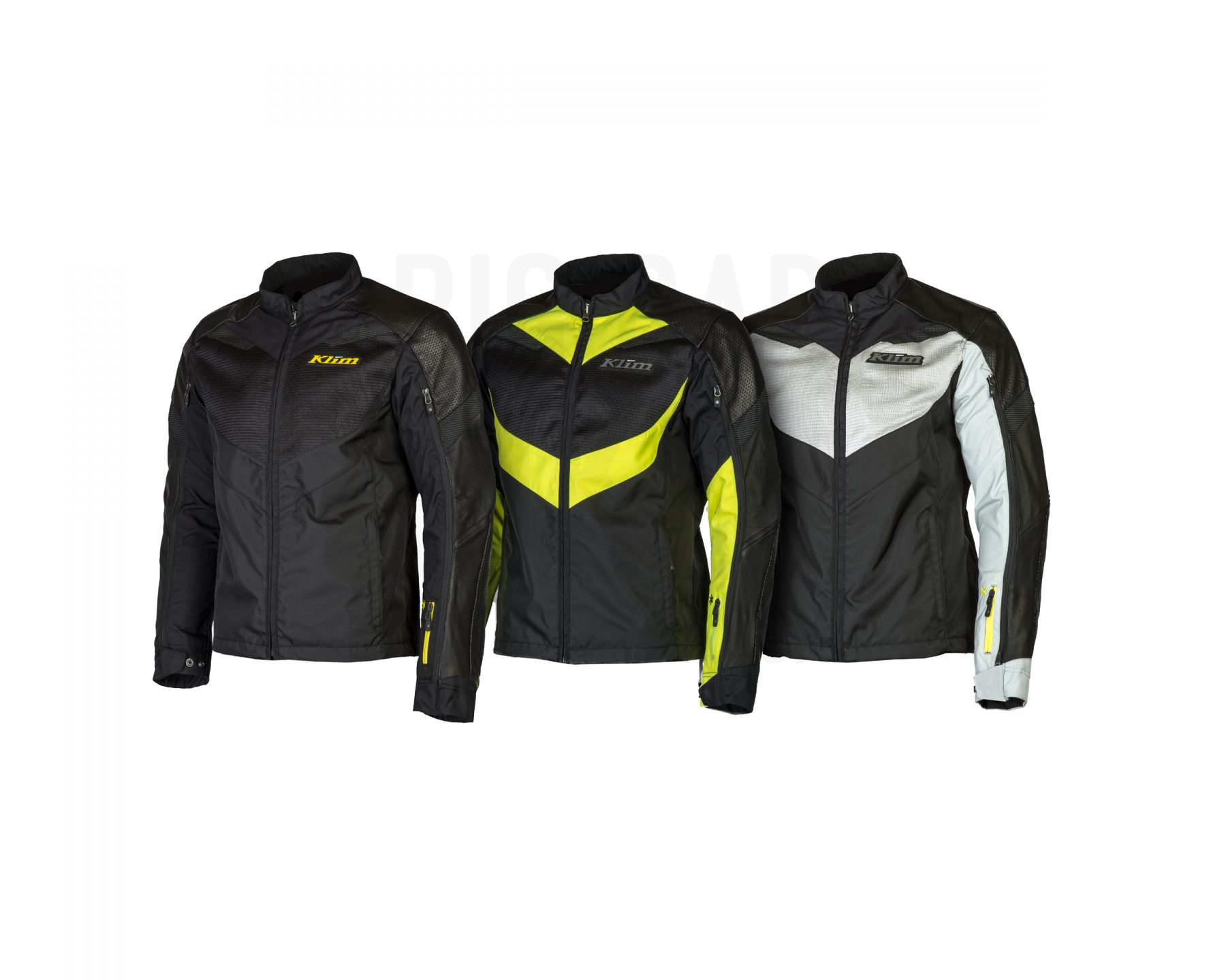 F Apex Air Jacket 5062-000-000