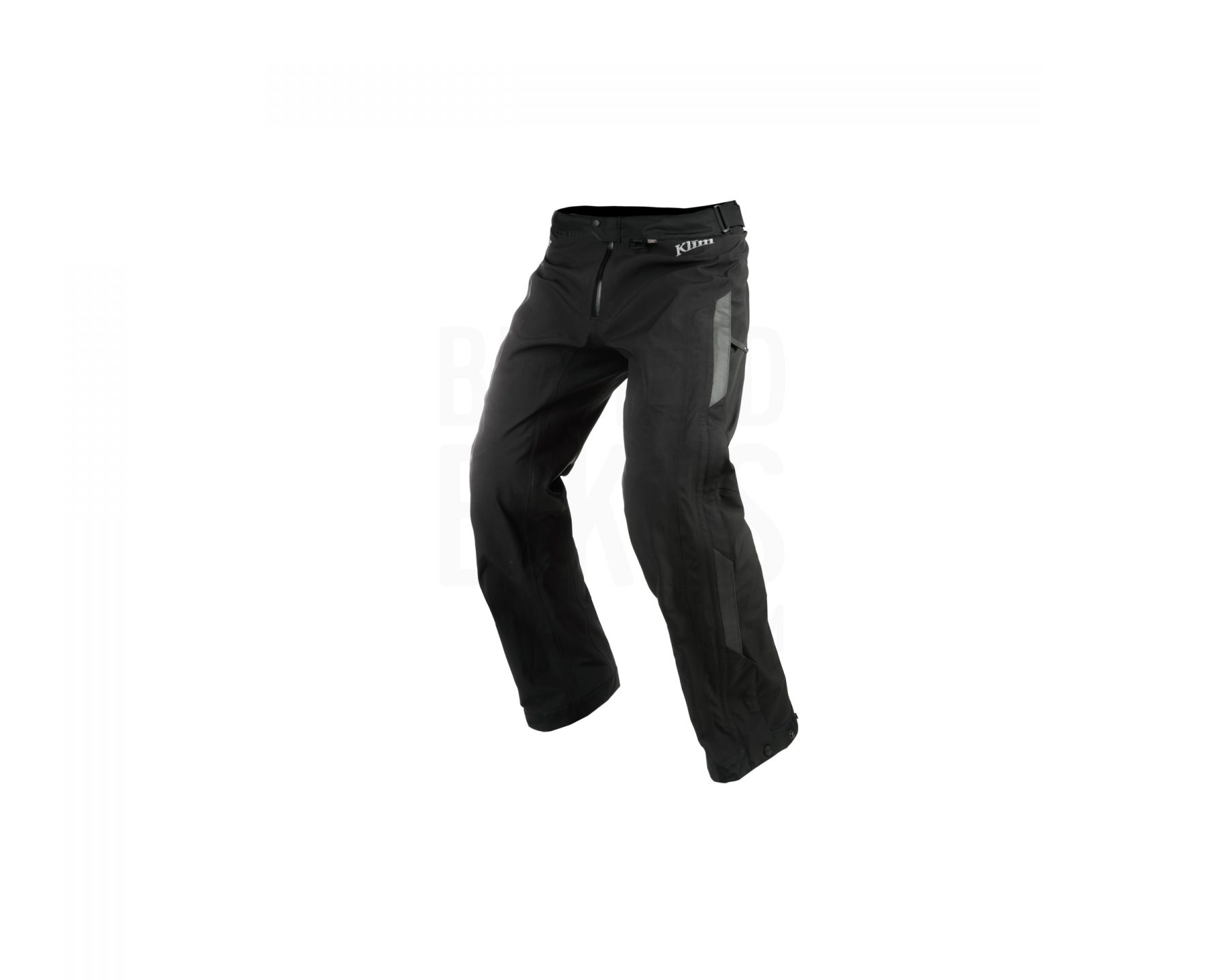 F Torrent Over Pant 3081-000-000