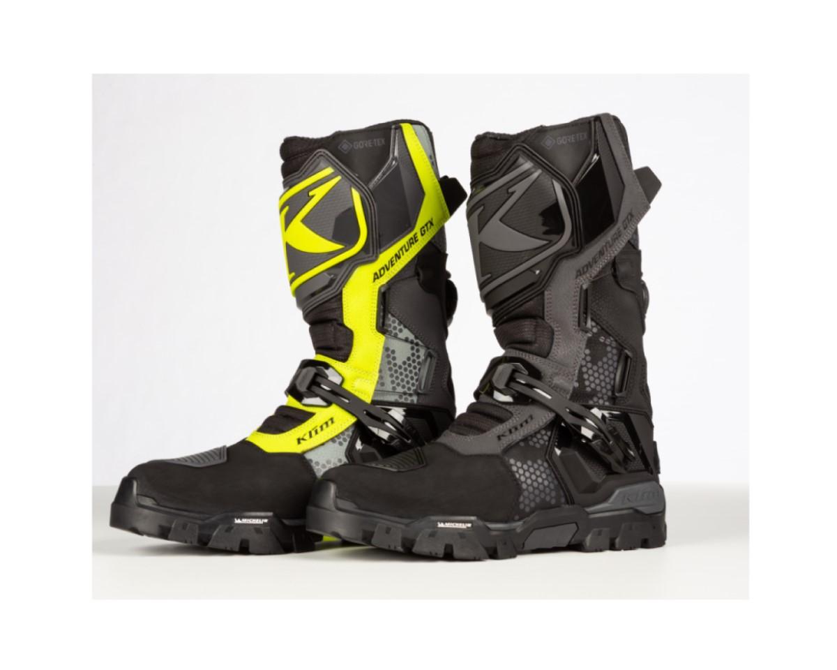GTX-Boot-1