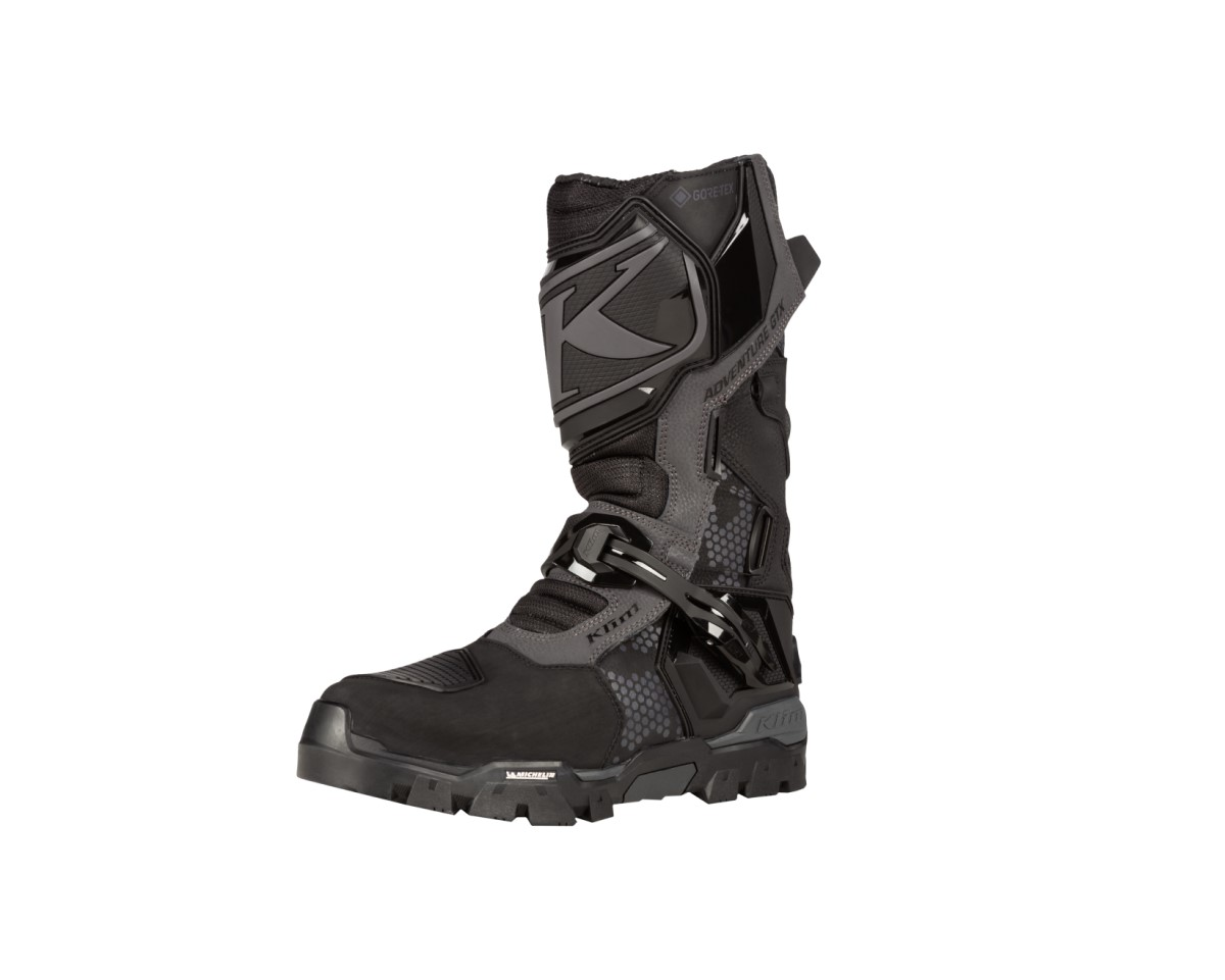 GTX-Boot-2