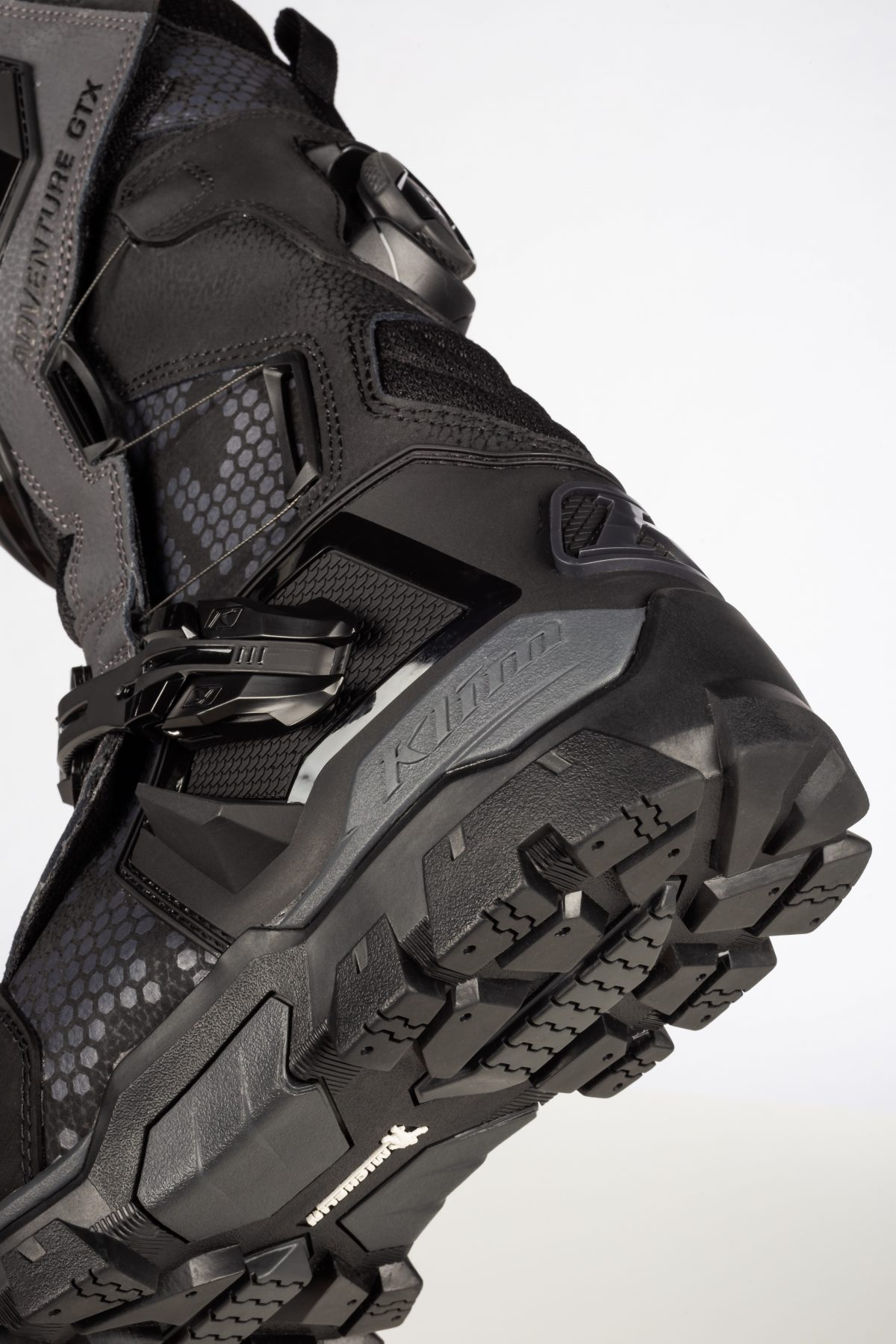 GTX-Boot-4