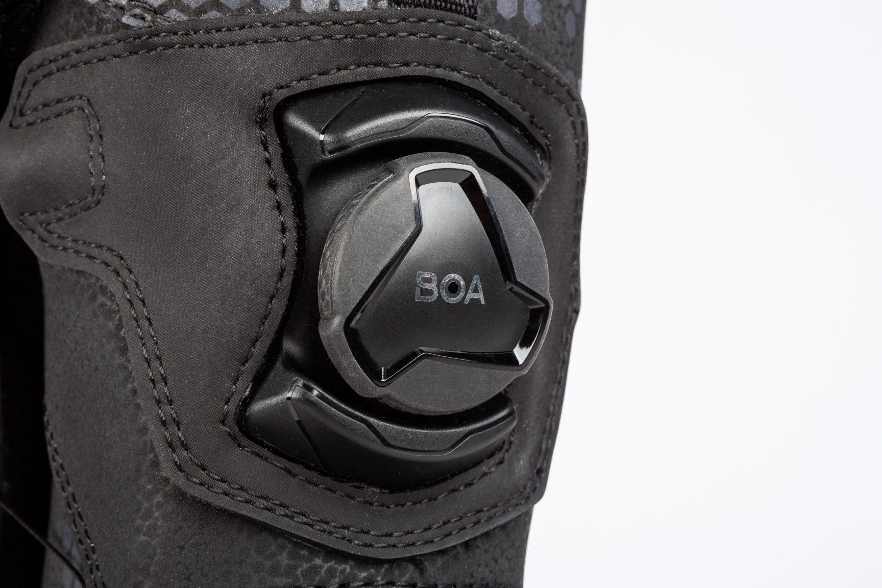 GTX-Boot-5