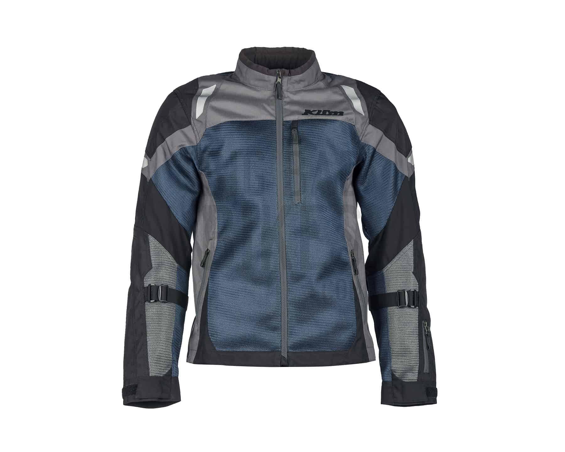 Induction Jacket_5060-002_Blue_01