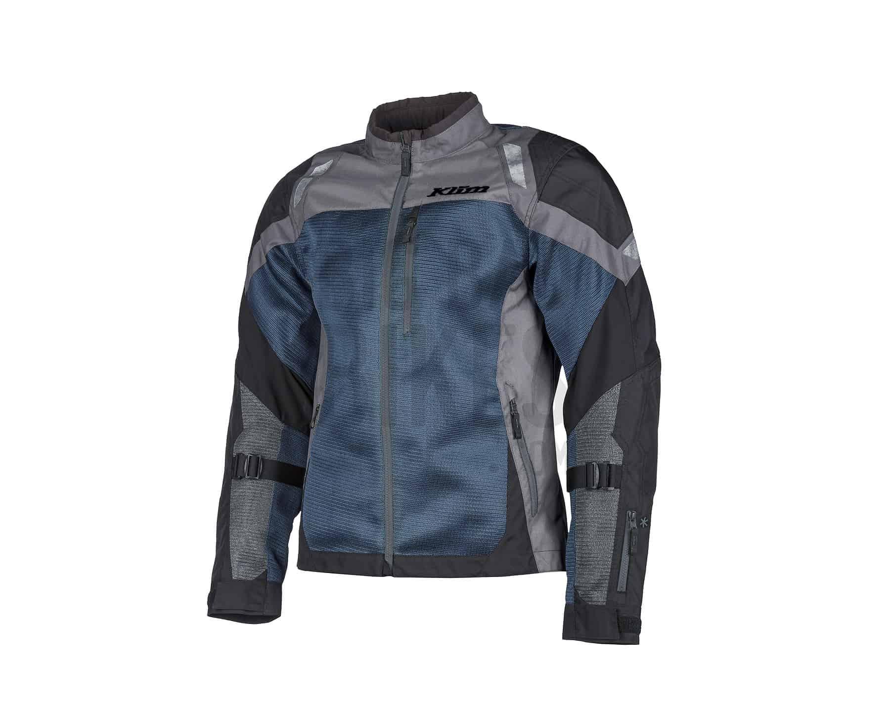 Induction Jacket_5060-002_Blue_02