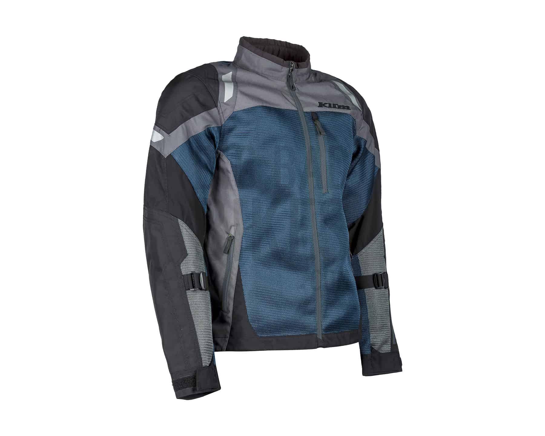 Induction Jacket_5060-002_Blue_03