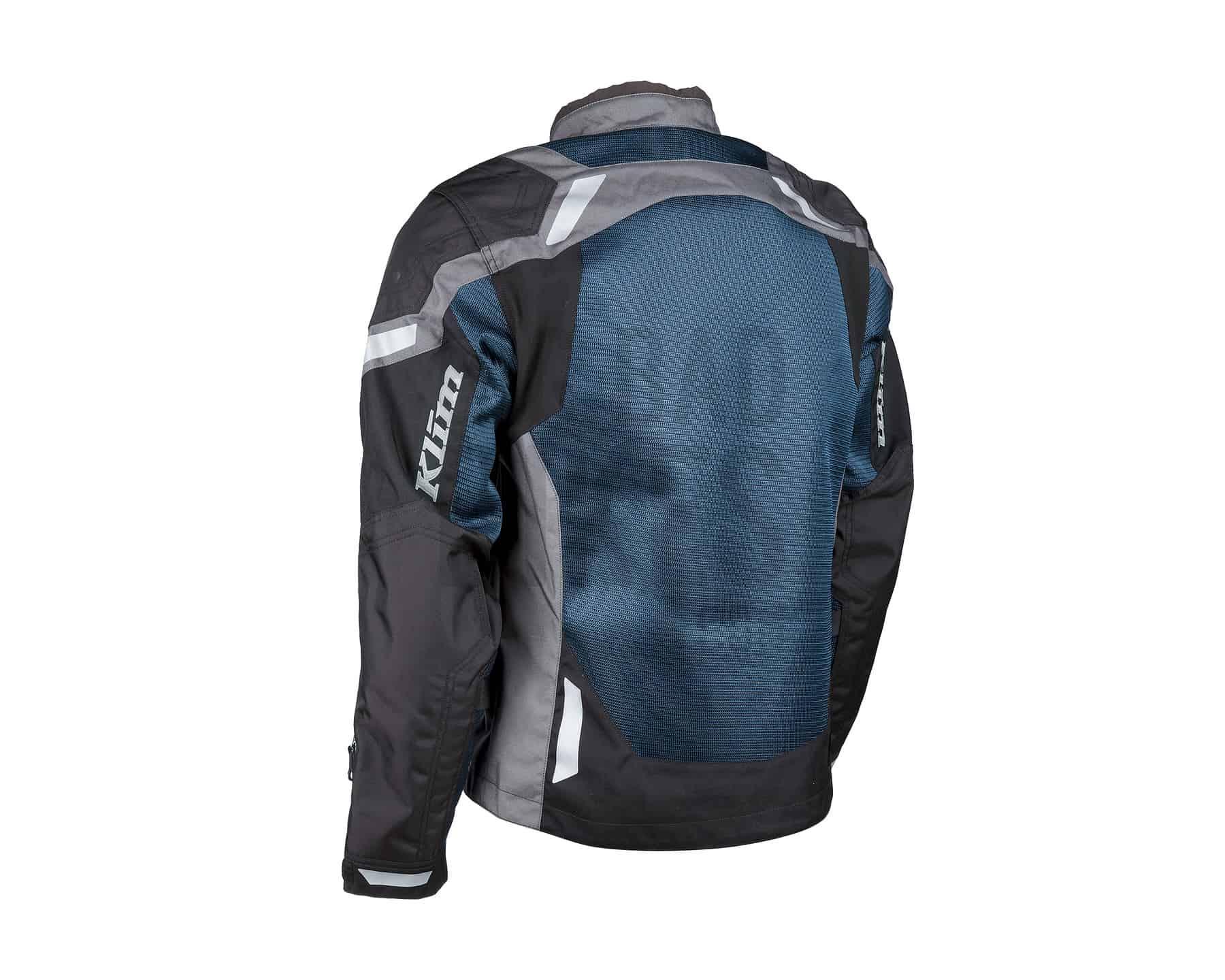 Induction Jacket_5060-002_Blue_05
