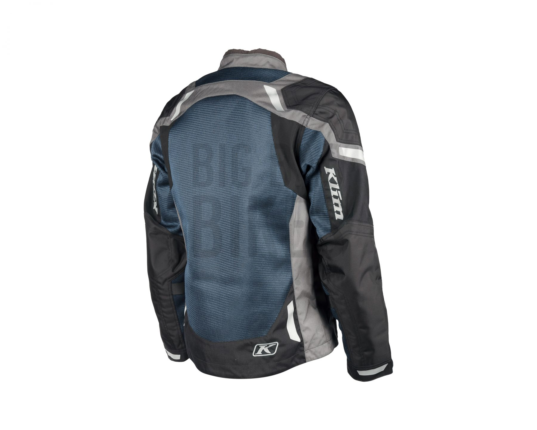 Induction Jacket_5060-002_Blue_06