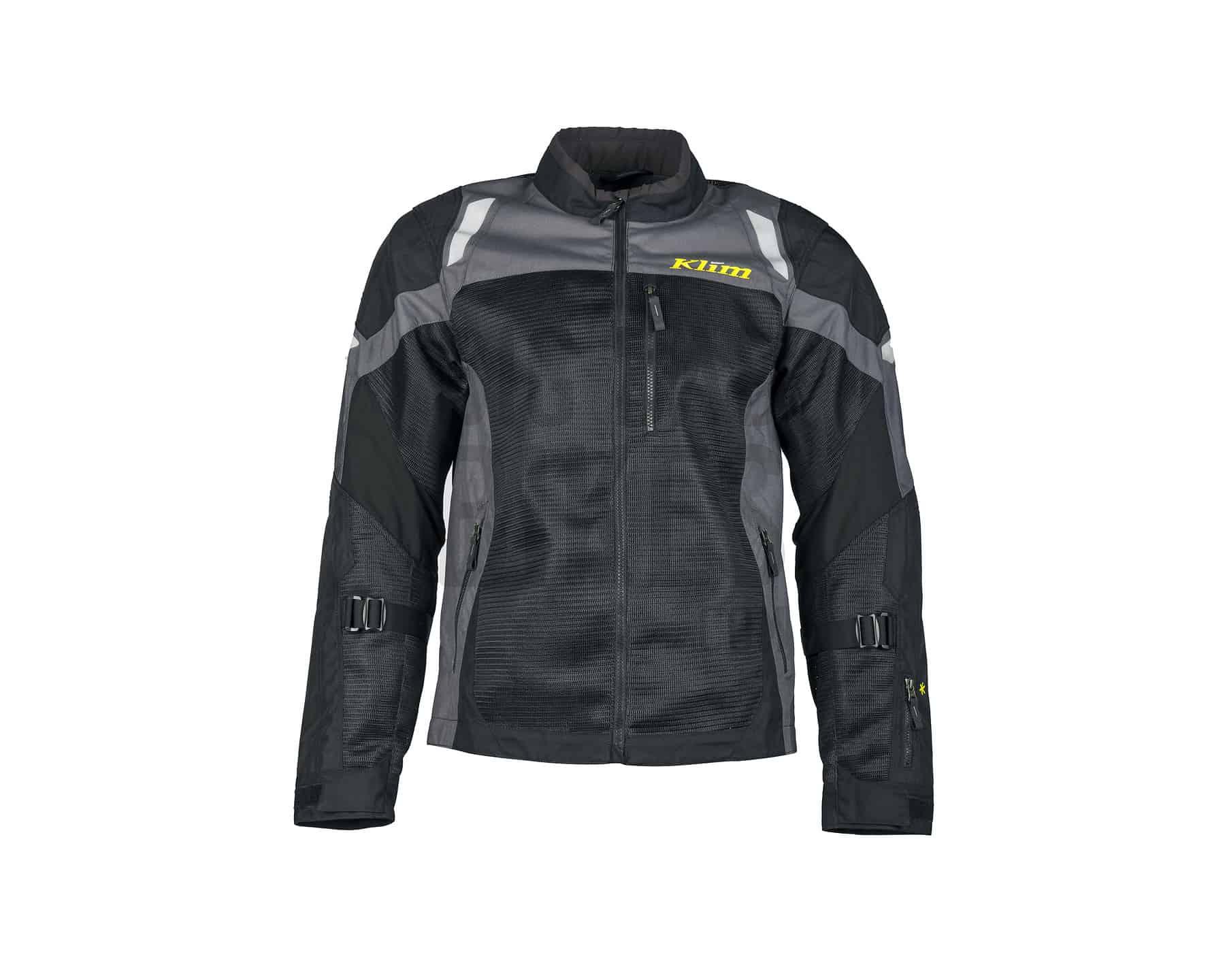 Induction Jacket_5060-002_Dark Gray_01
