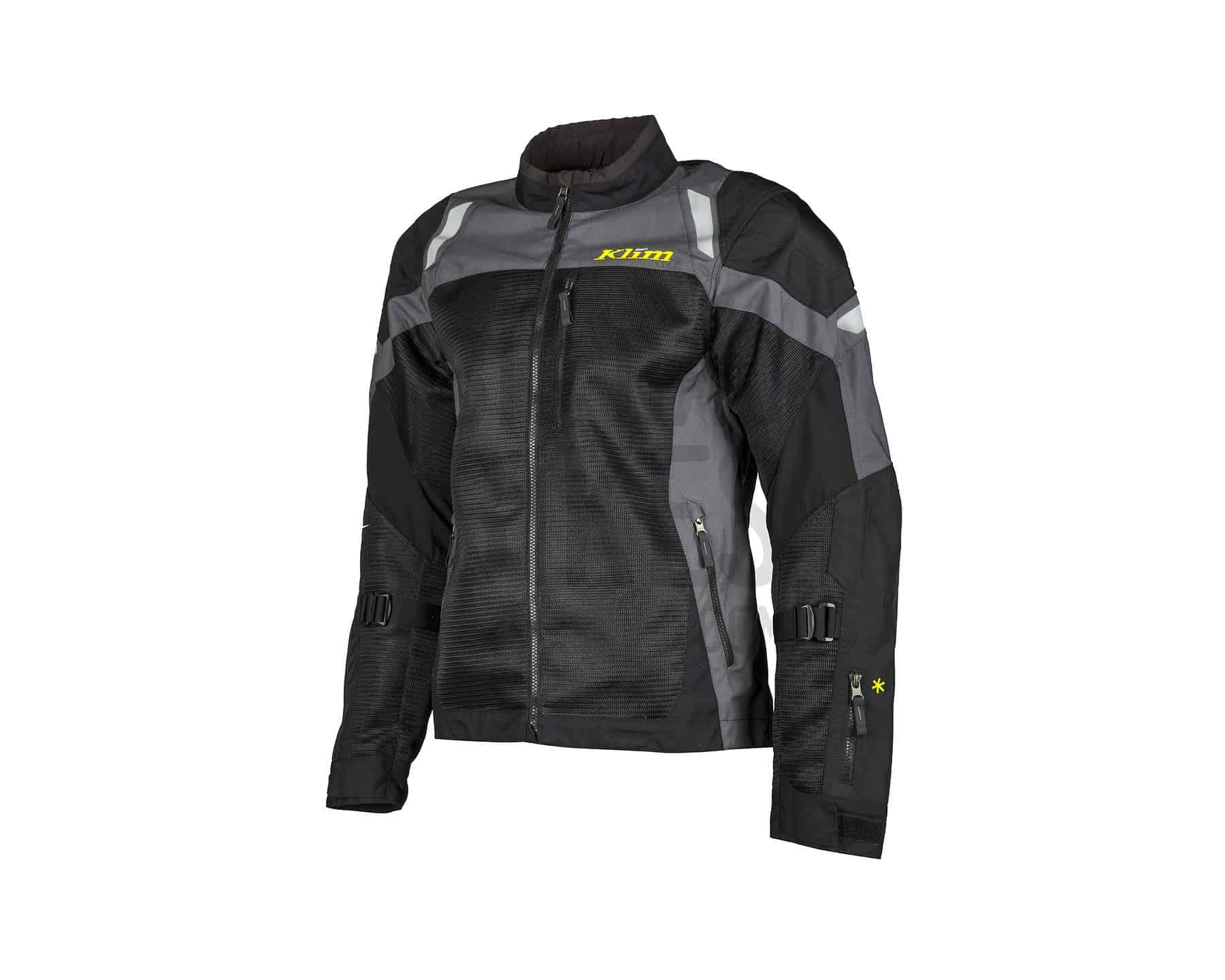 Induction Jacket_5060-002_Dark Gray_02