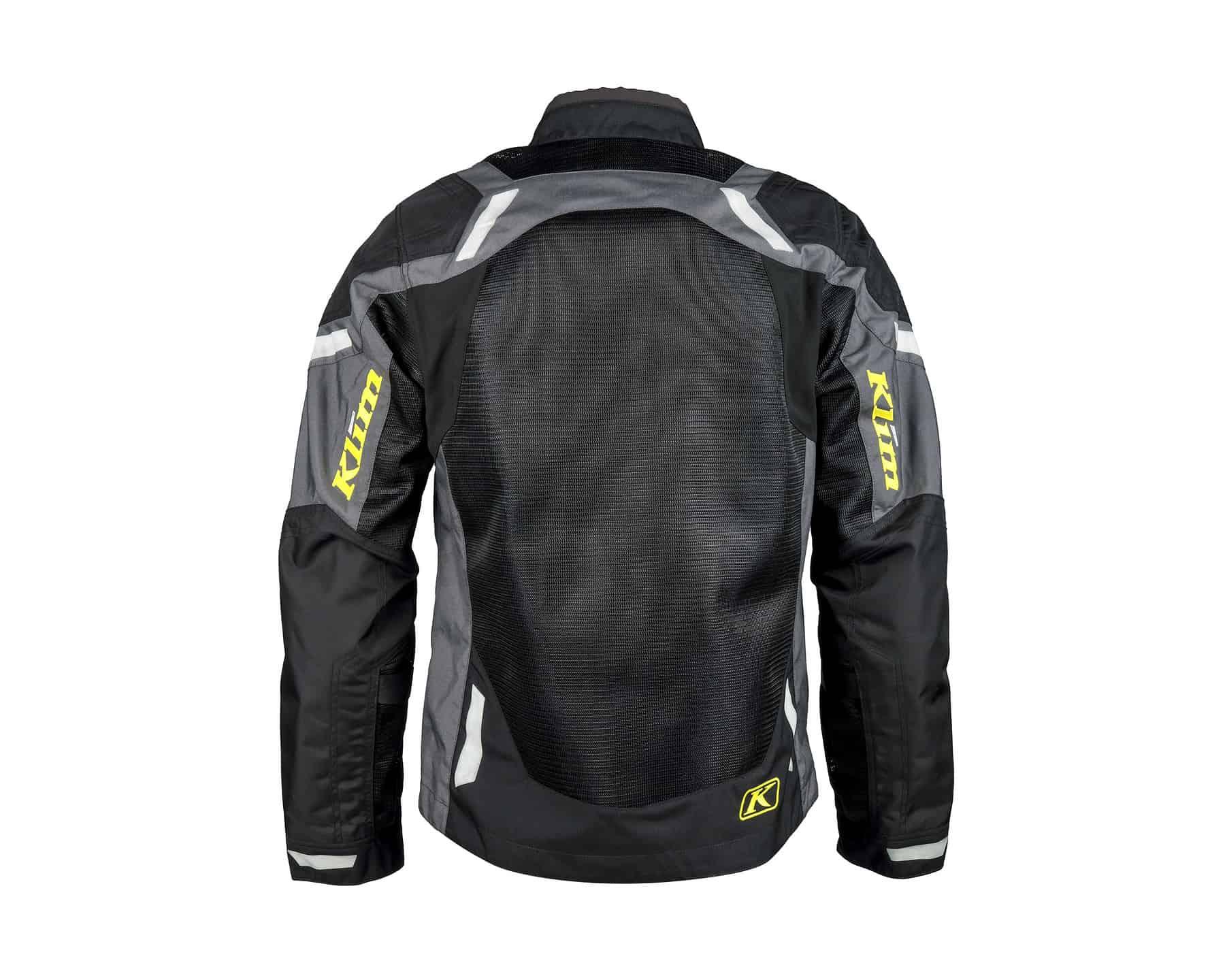 Induction Jacket_5060-002_Dark Gray_04