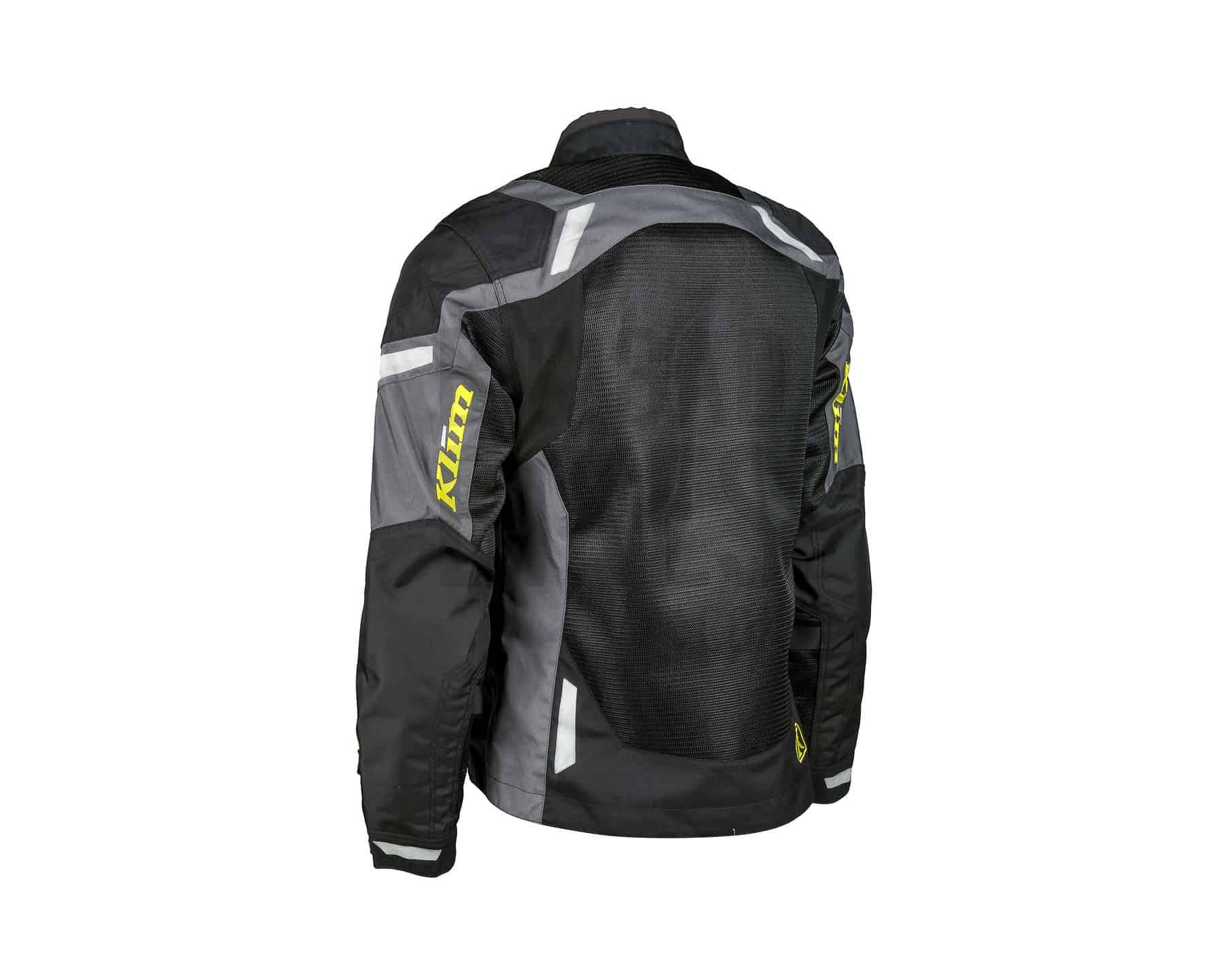 Induction Jacket_5060-002_Dark Gray_05