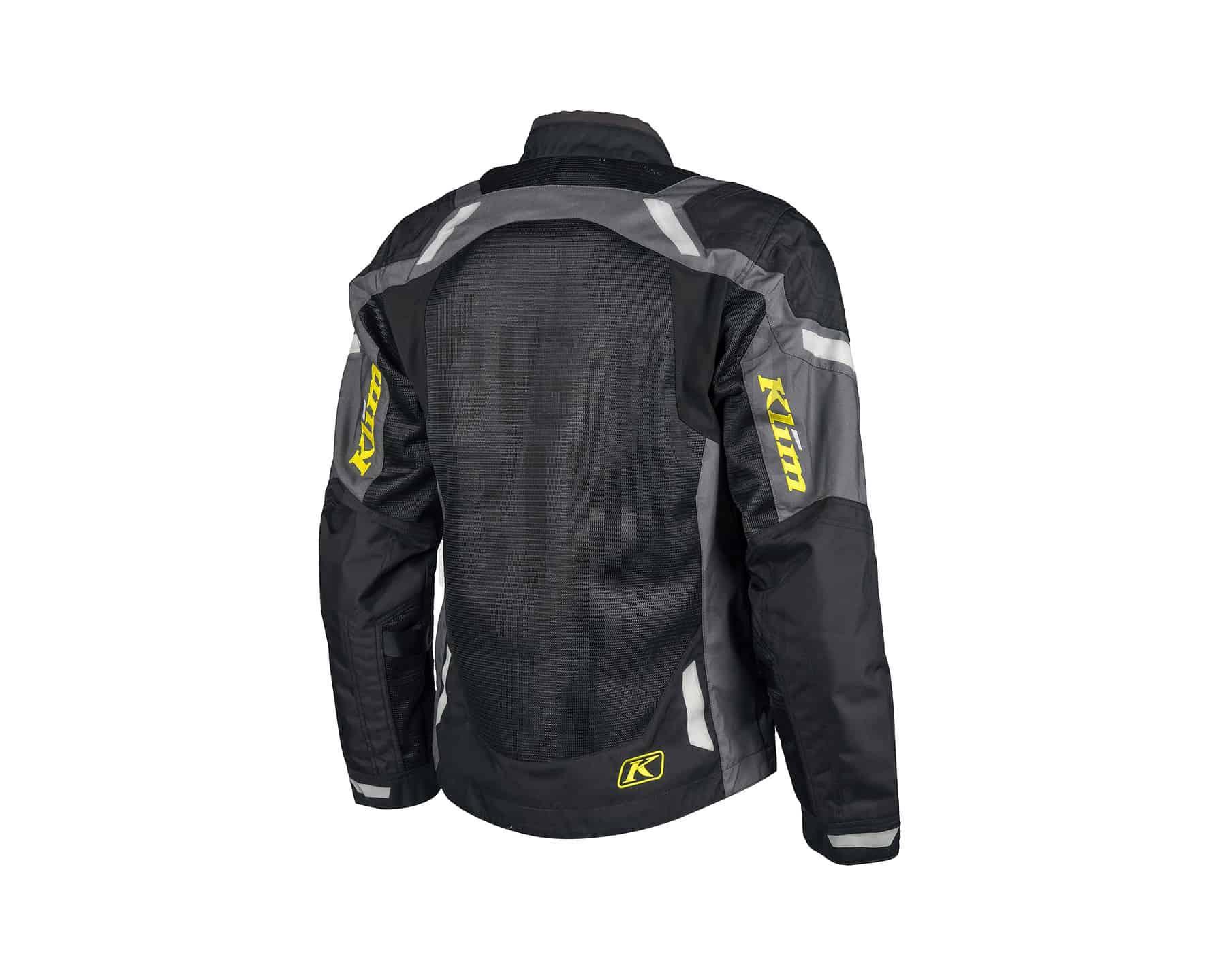Induction Jacket_5060-002_Dark Gray_06