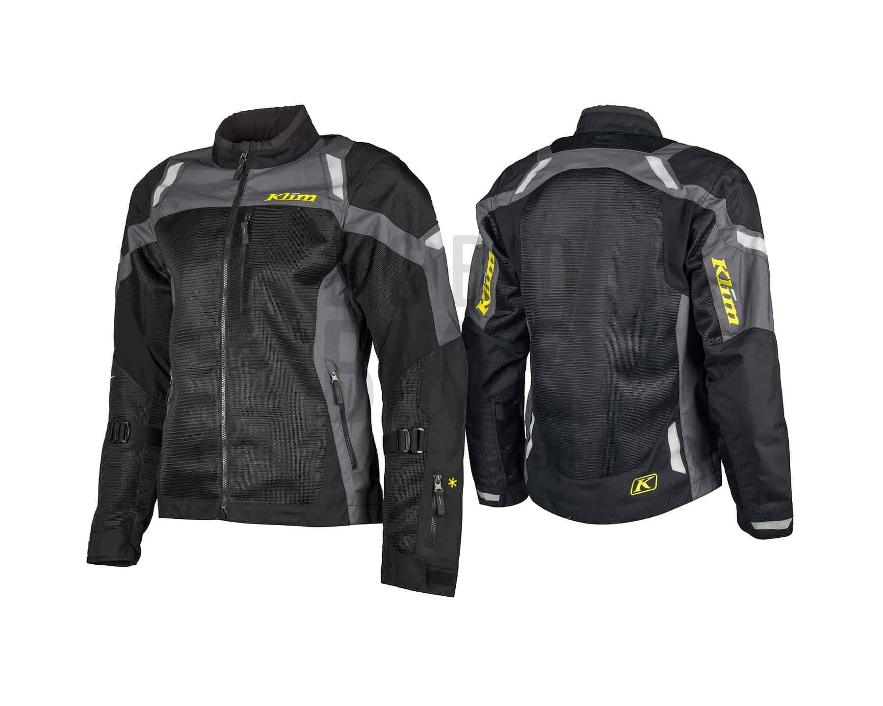 Induction Jacket_5060-002_Dark Gray_Decondary_02