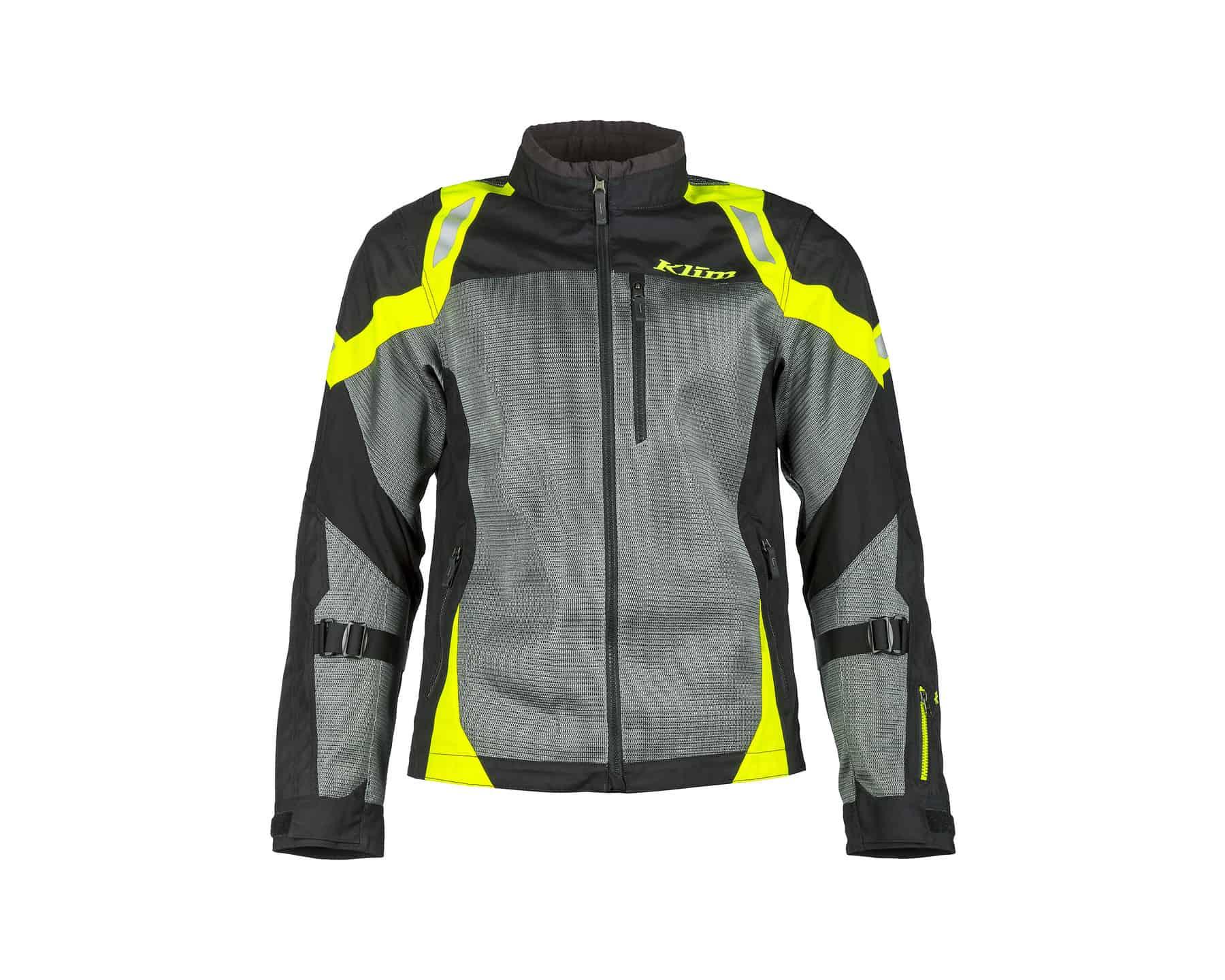 Induction Jacket_5060-002_High-Vis_01