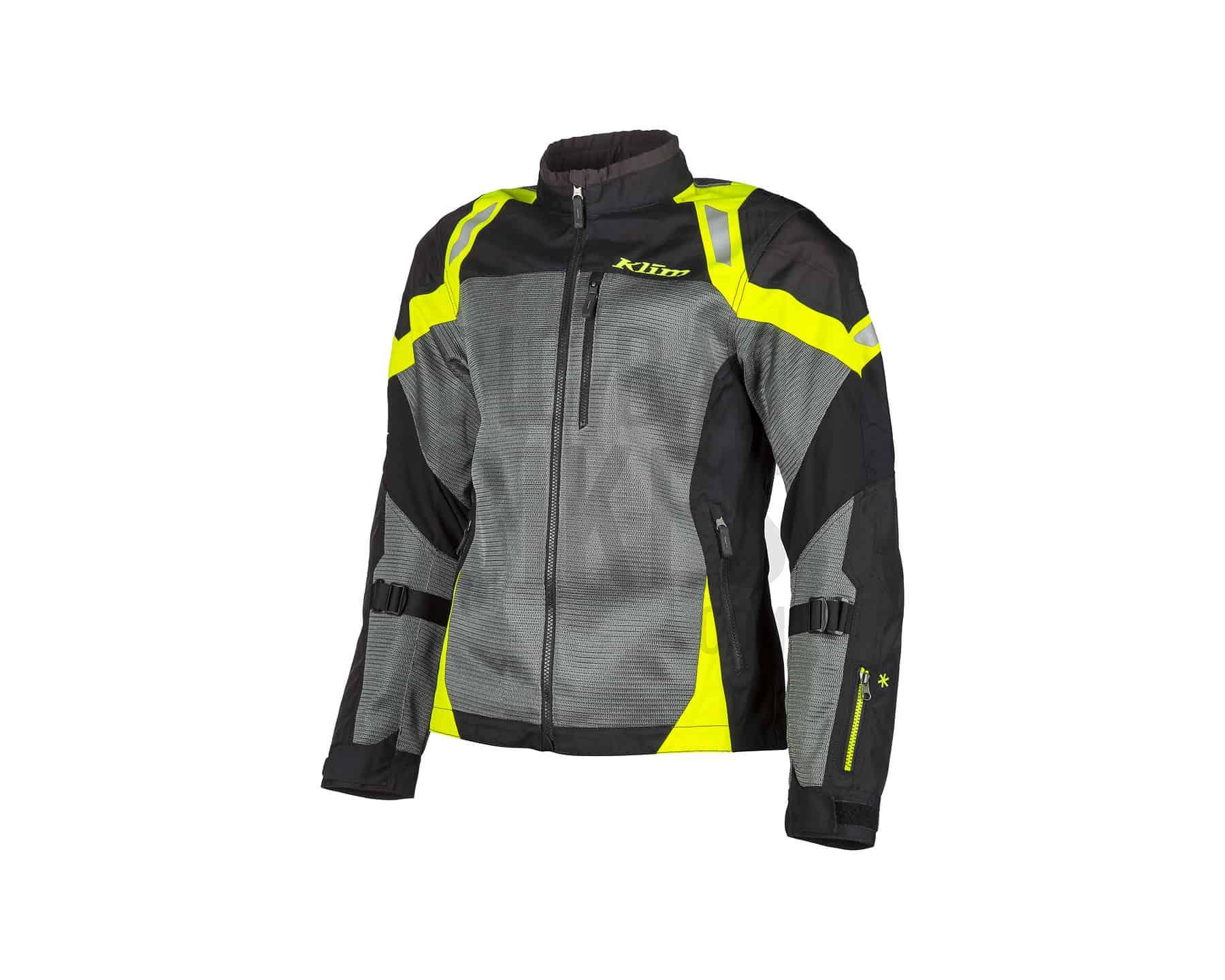 Induction Jacket_5060-002_High-Vis_02