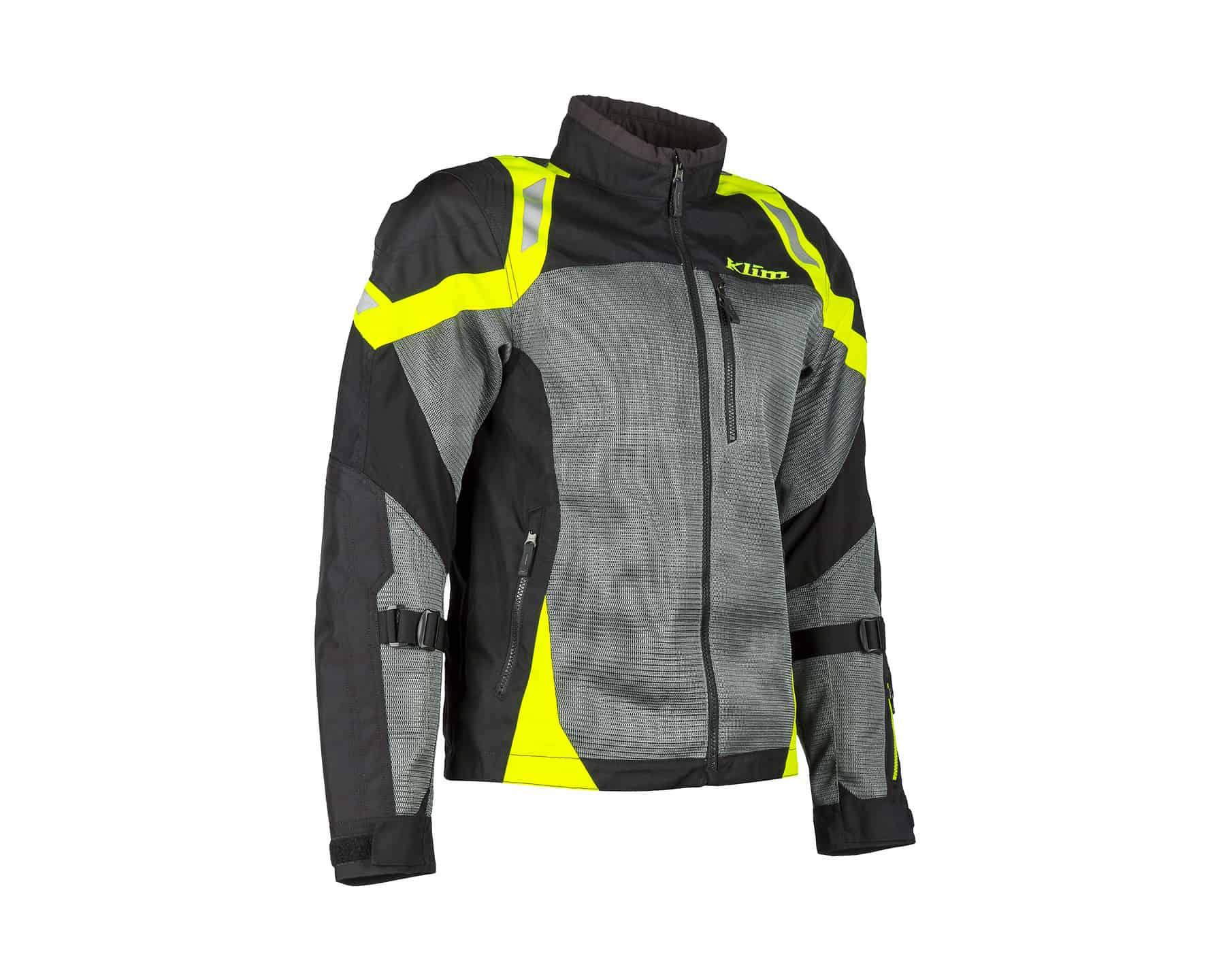 Induction Jacket_5060-002_High-Vis_03