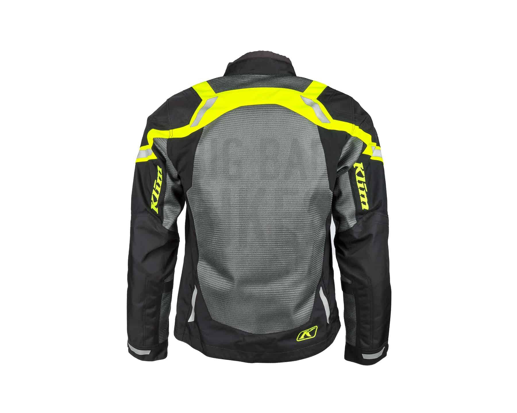 Induction Jacket_5060-002_High-Vis_04