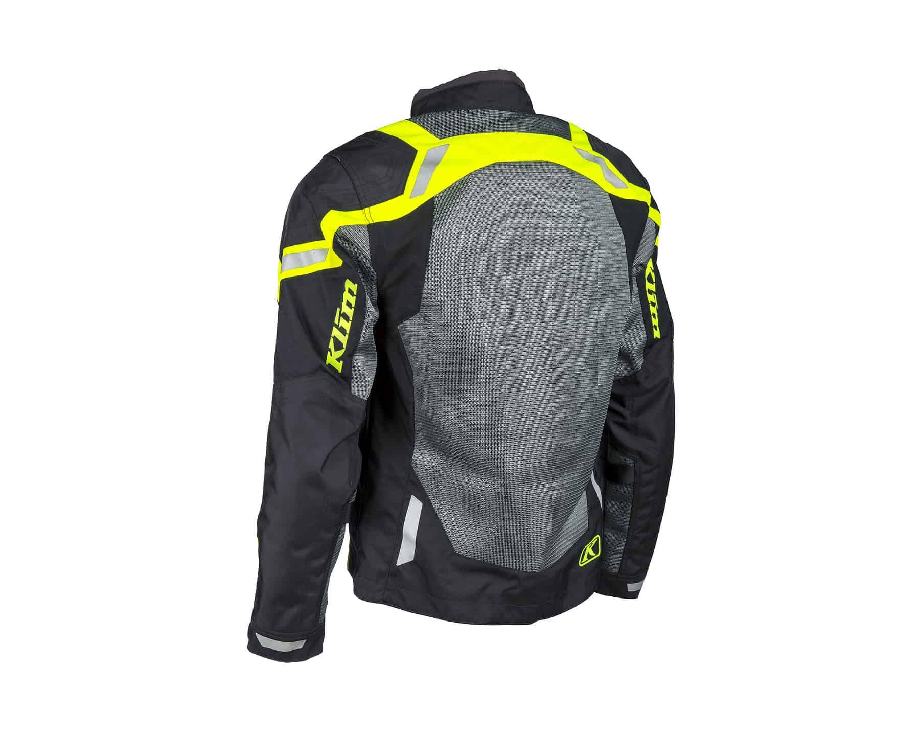 Induction Jacket_5060-002_High-Vis_05