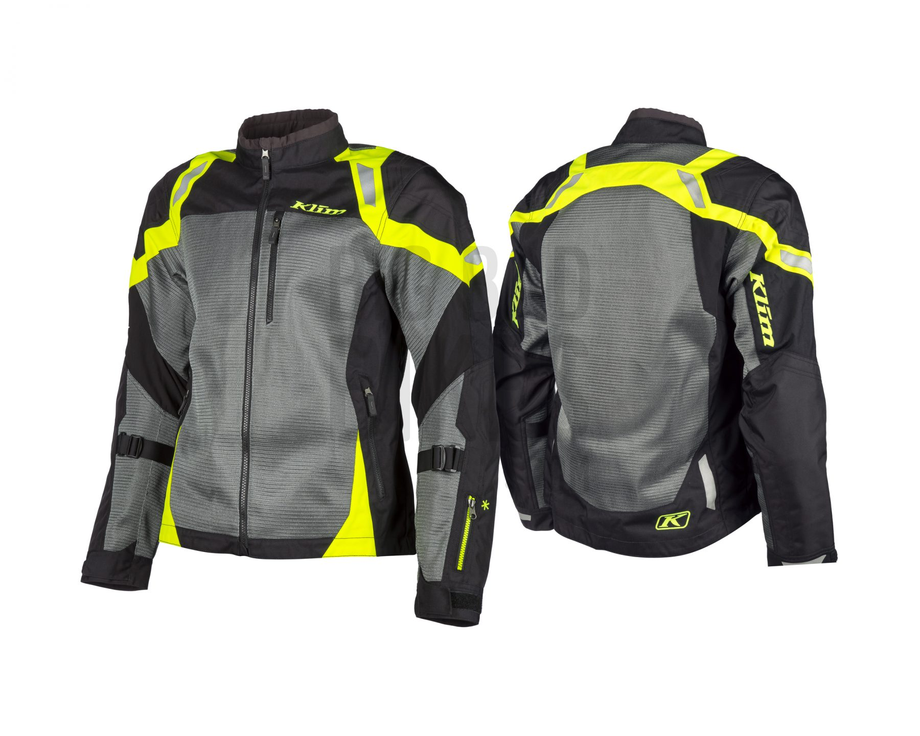 Induction Jacket_5060-002_High-Vis_Secondary__02