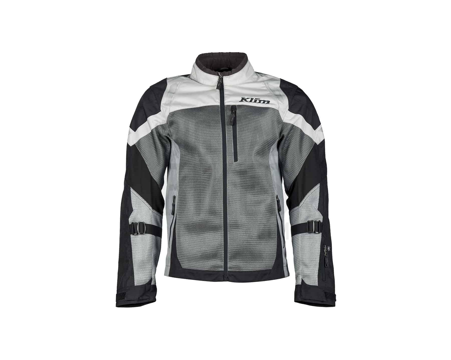 Induction Jacket_5060-002_Light Gray_01