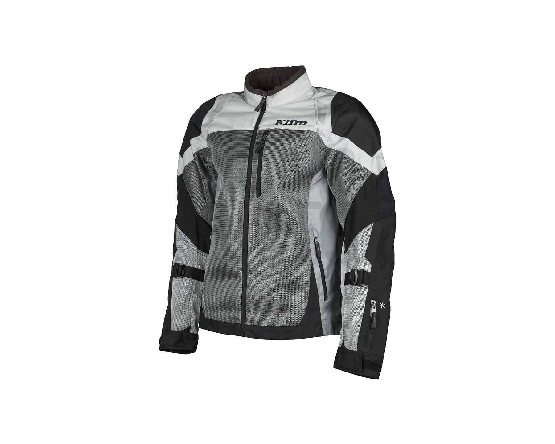 Induction Jacket_5060-002_Light Gray_02