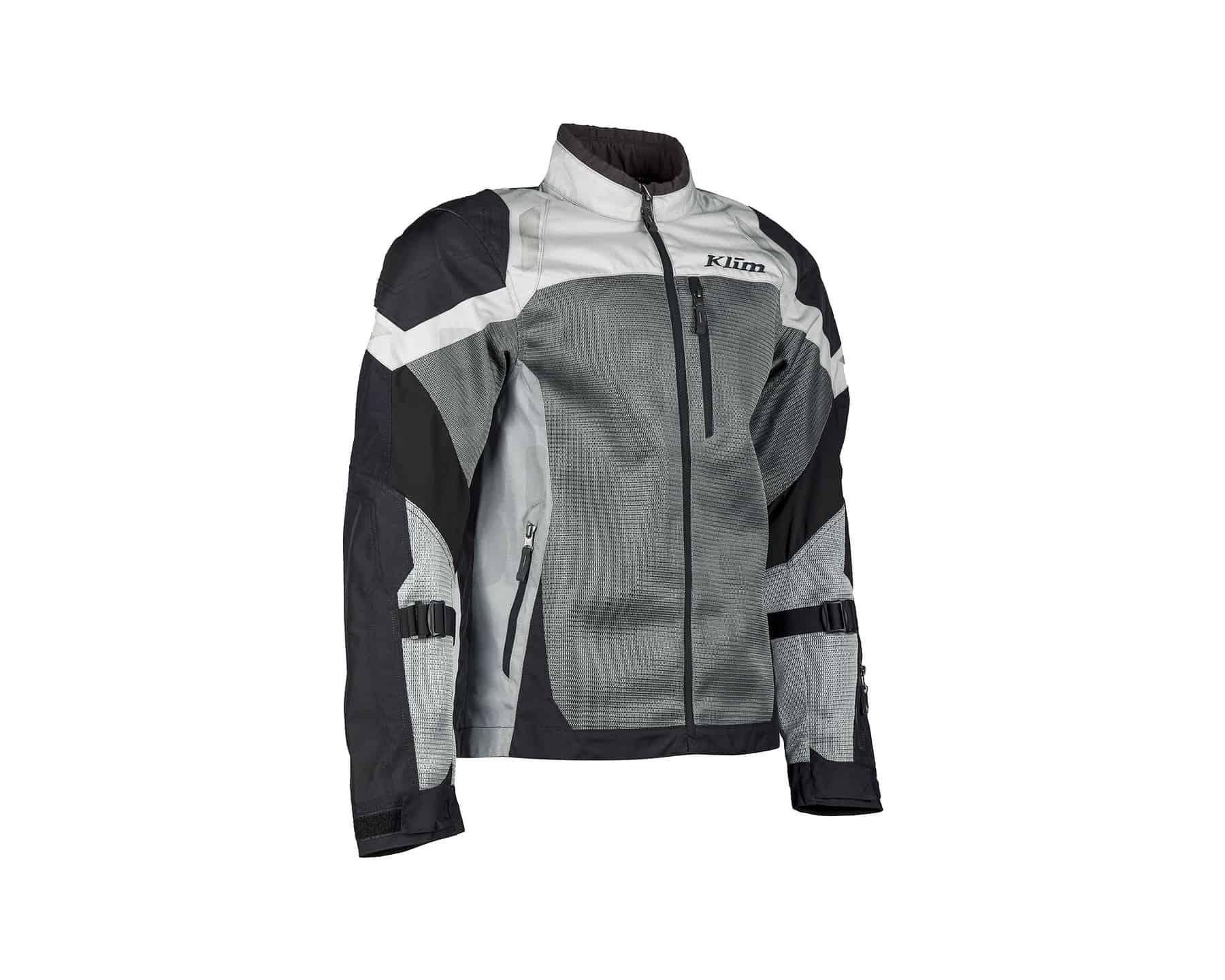 Induction Jacket_5060-002_Light Gray_03