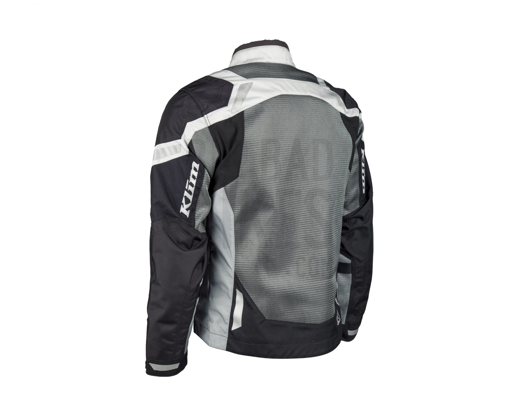 Induction Jacket_5060-002_Light Gray_05