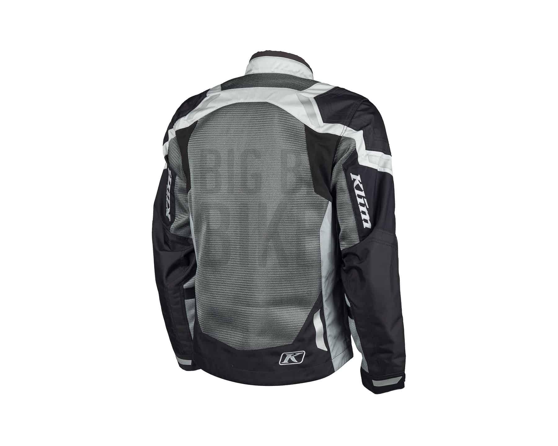 Induction Jacket_5060-002_Light Gray_06