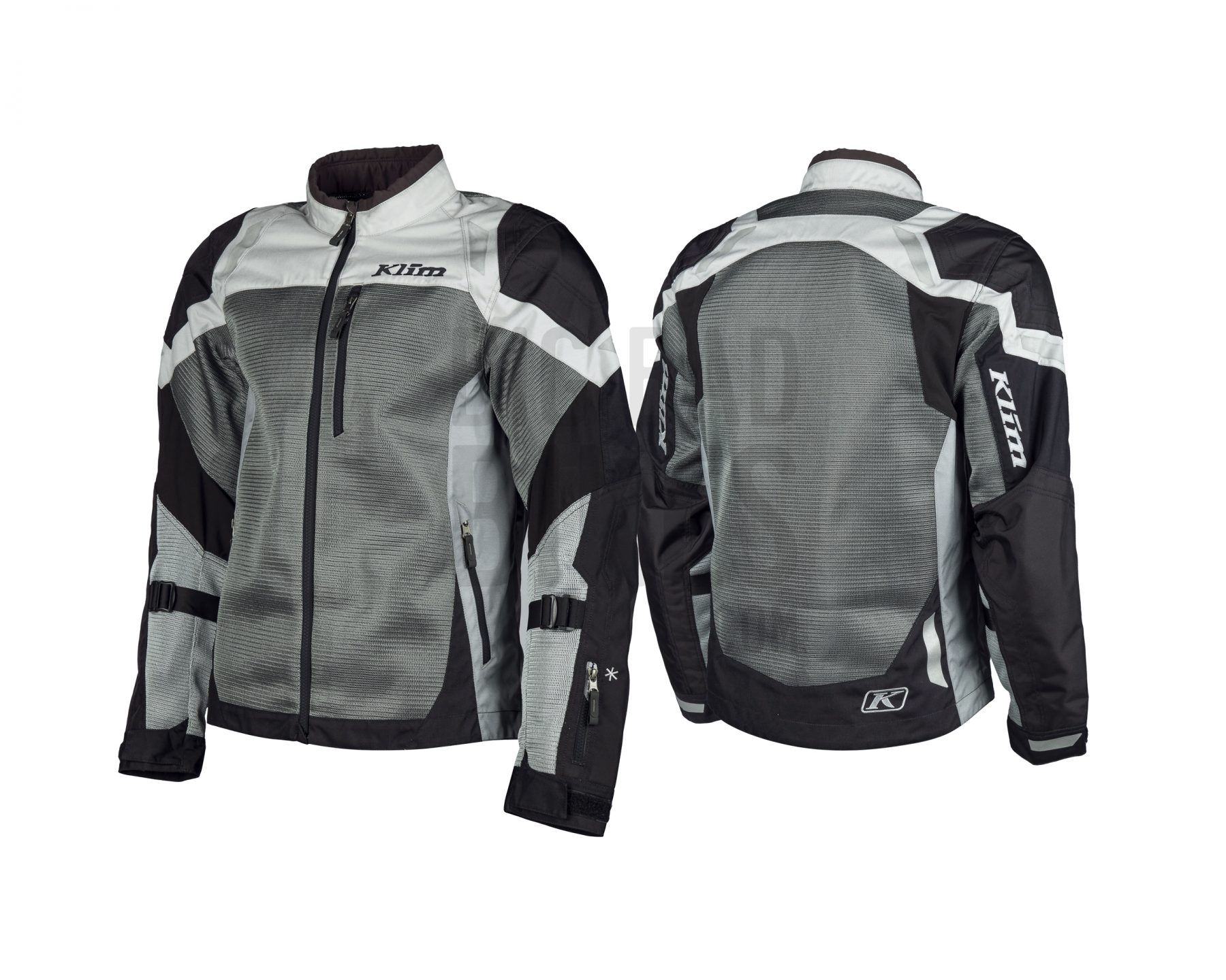 Induction Jacket_5060-002_Light Gray_Secondary_02