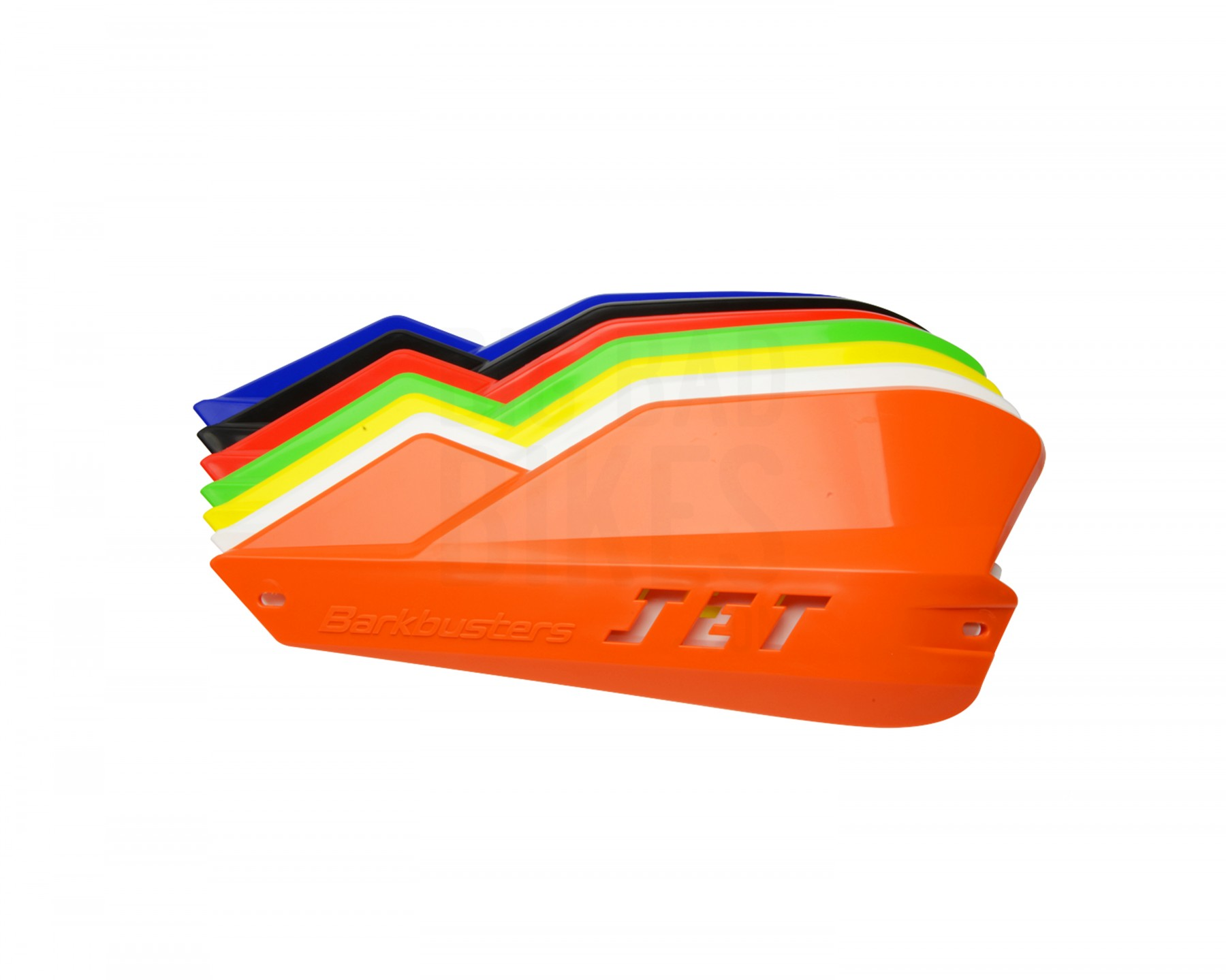 JET-003-Colour-Fan2