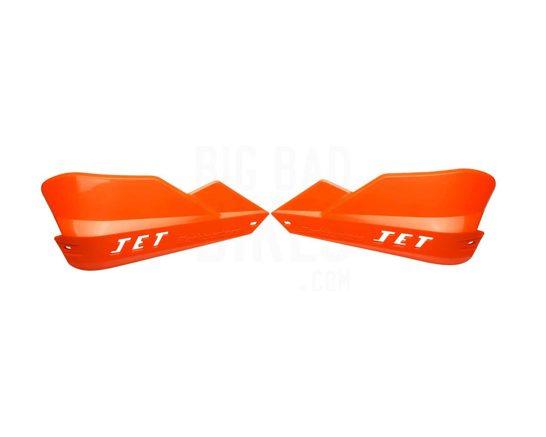 JET-003-Orange