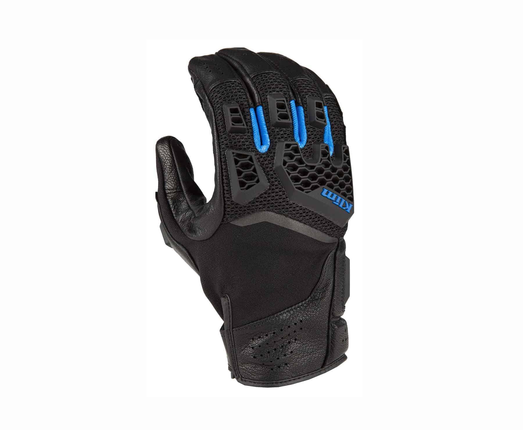 KLIM-New-Baja-S4-gloves 1