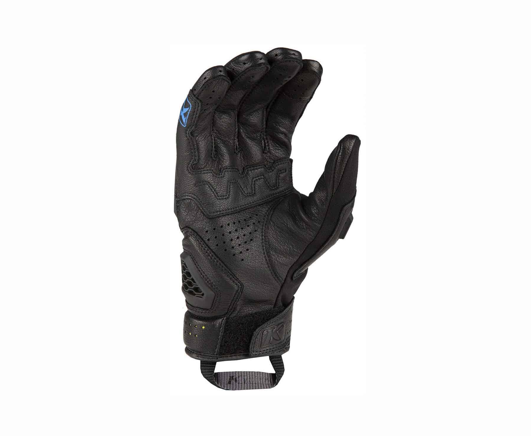 KLIM-New-Baja-S4-gloves 1b